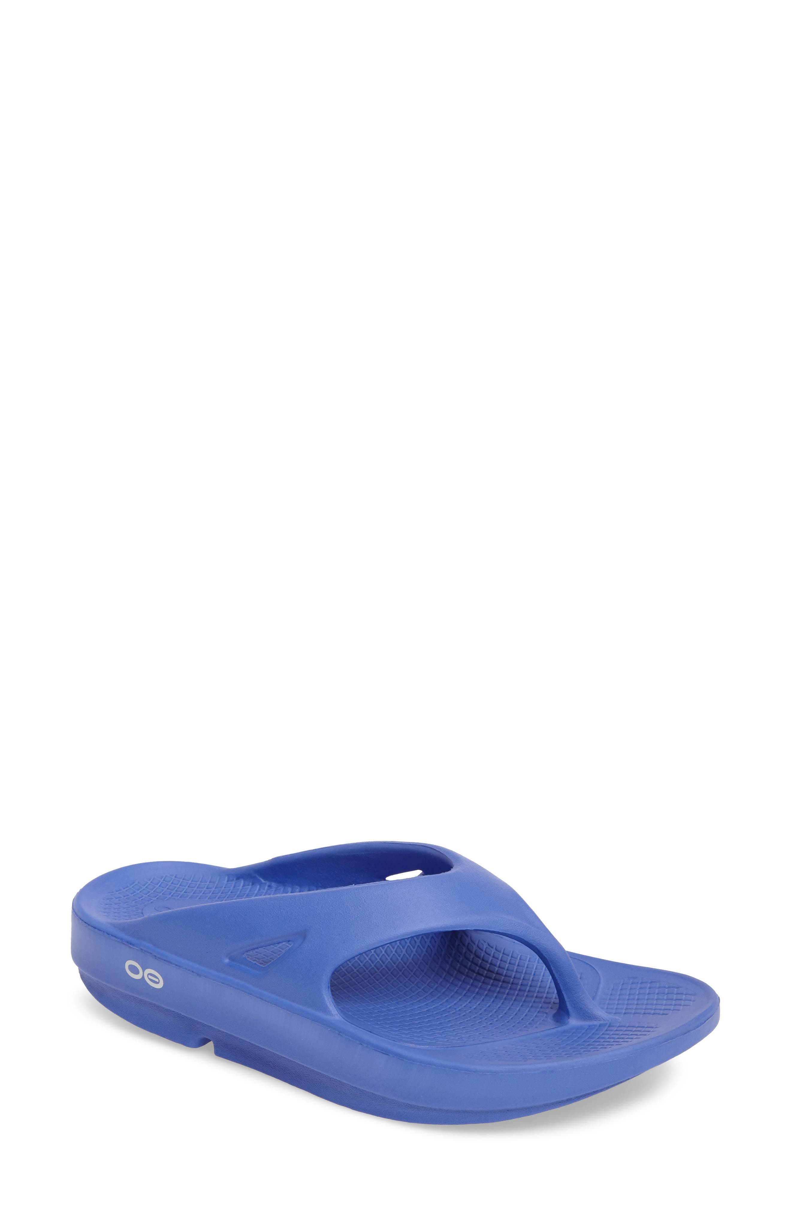 Oofos OOriginal Sandal (Women)