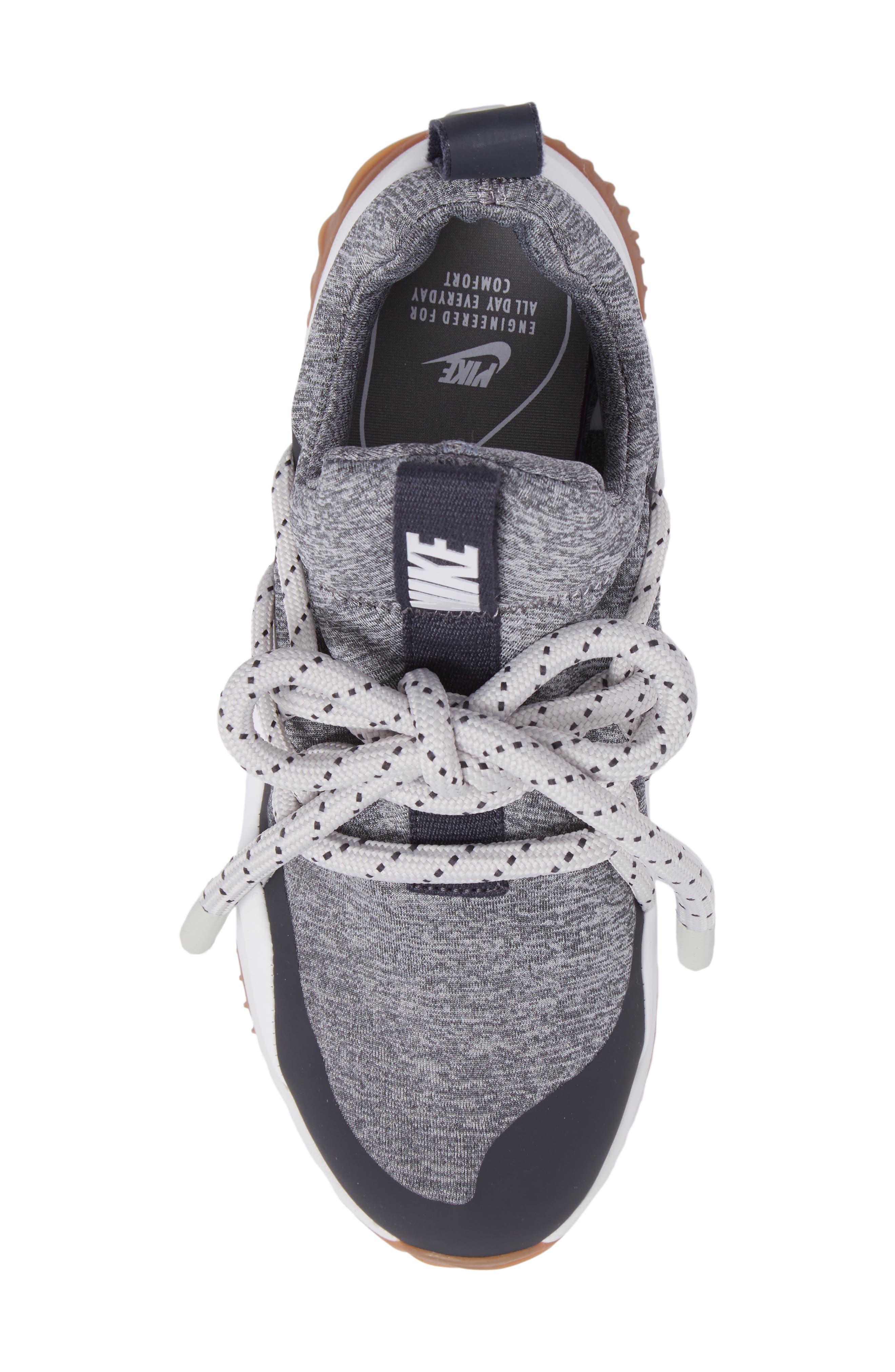 Alternate Image 5  - Nike City Loop Sneaker (Women)