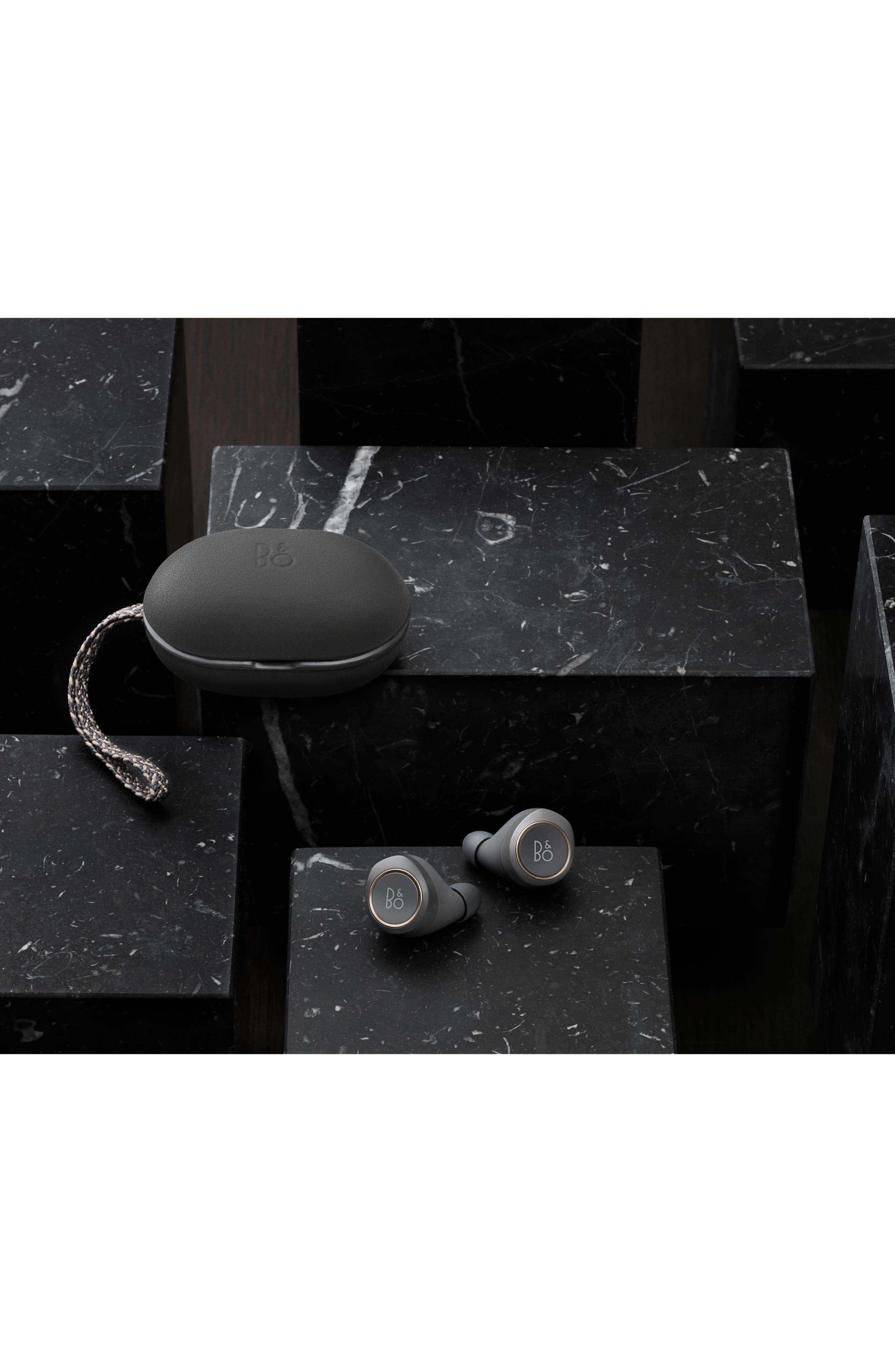 Alternate Image 10  - B&O Play True Wireless Earphones