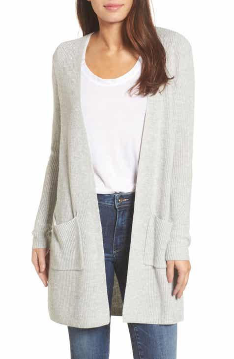0f7f67b38a9d Women s Grey Sweaters