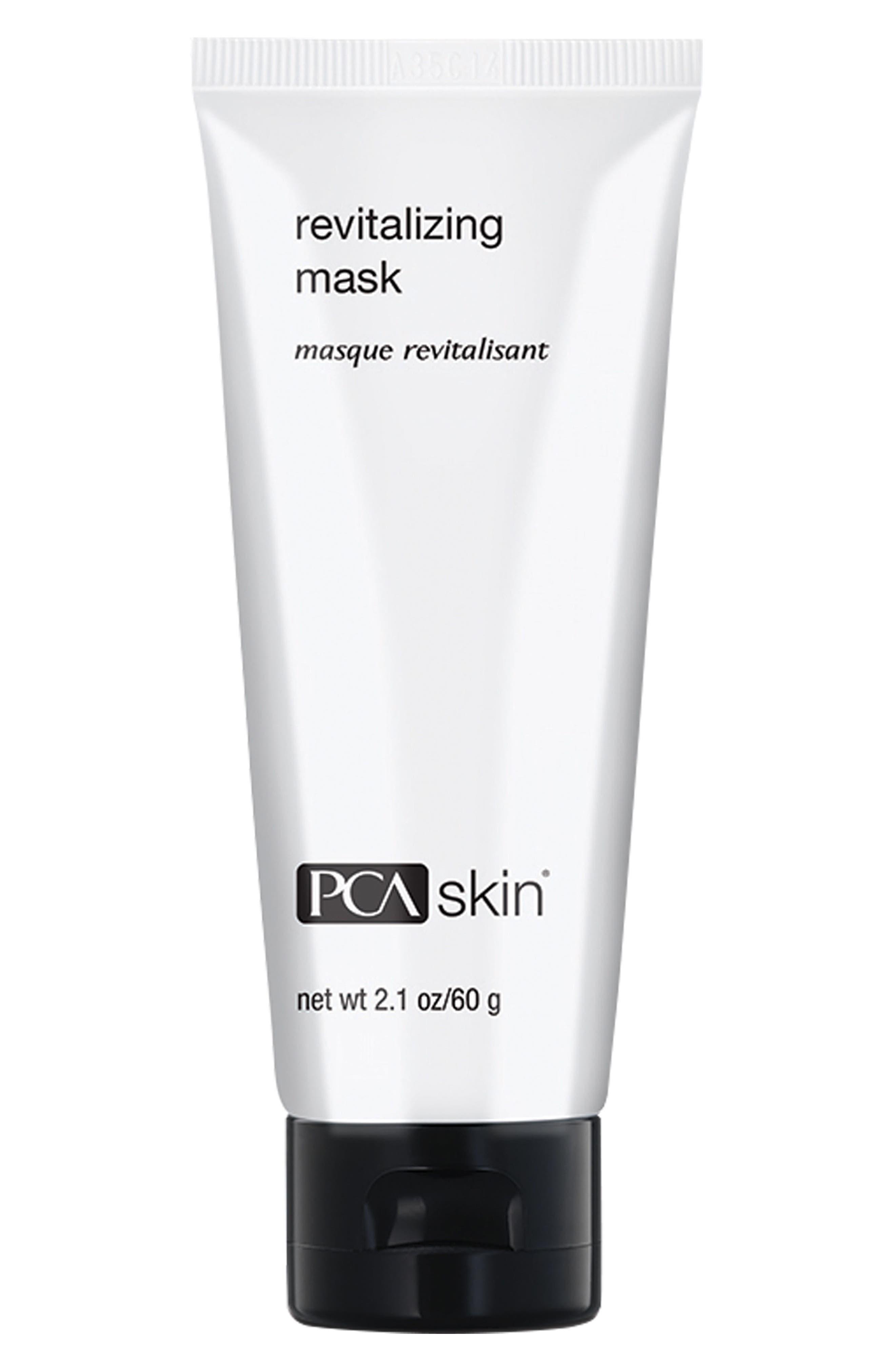 Alternate Image 1 Selected - PCA SKIN Revitalizing Mask