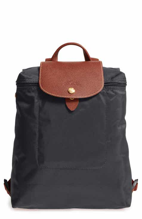 Women s Backpacks  d237741ec