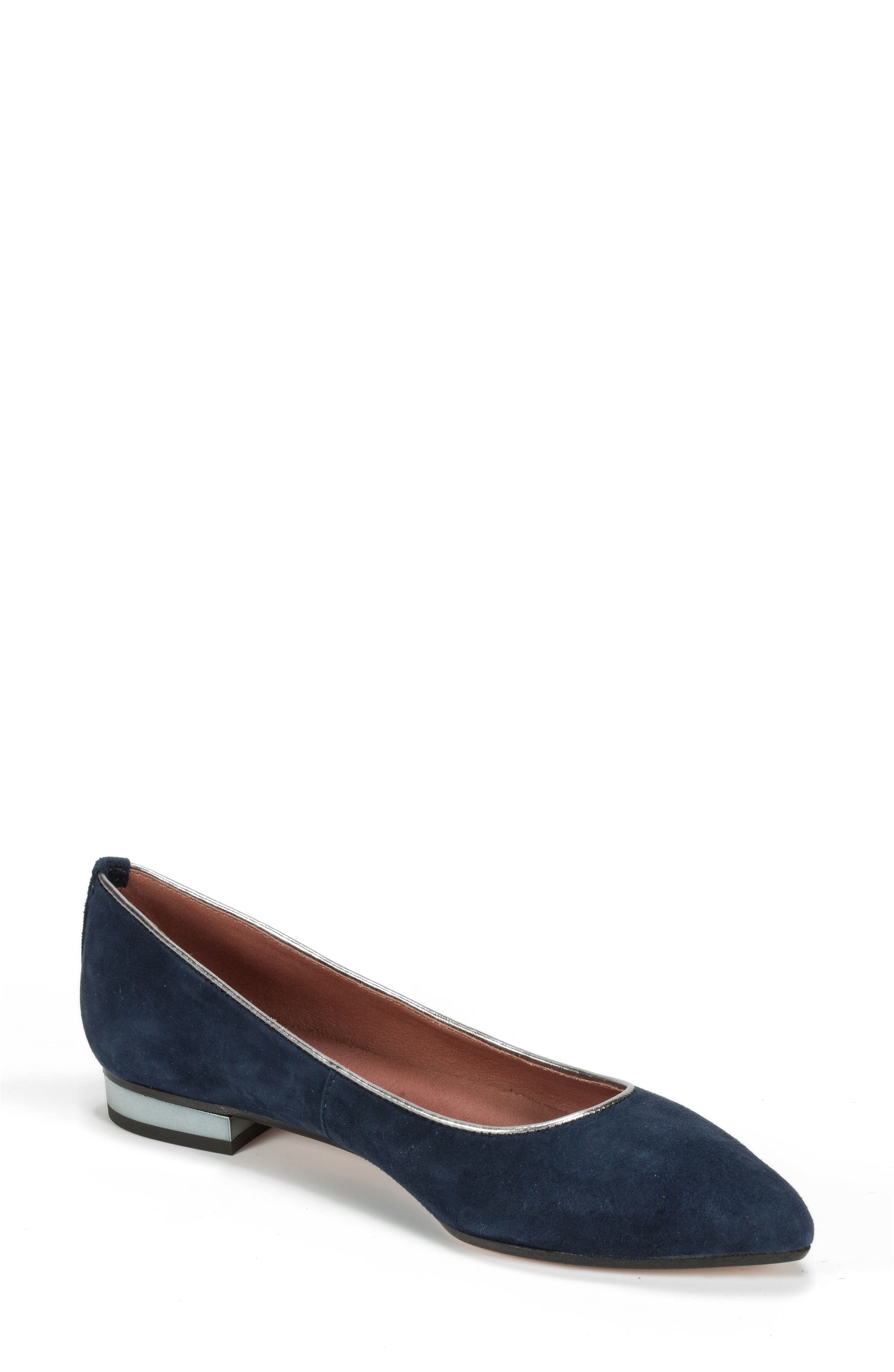 Summit Karolina Flat (Women)