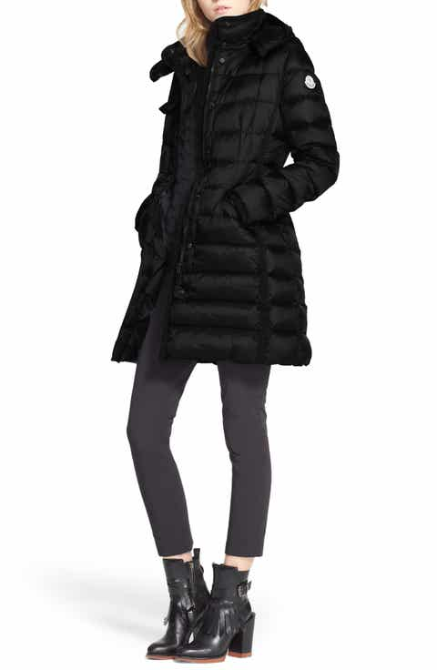 Moncler Clothing, Shoes & Accessories | Nordstrom