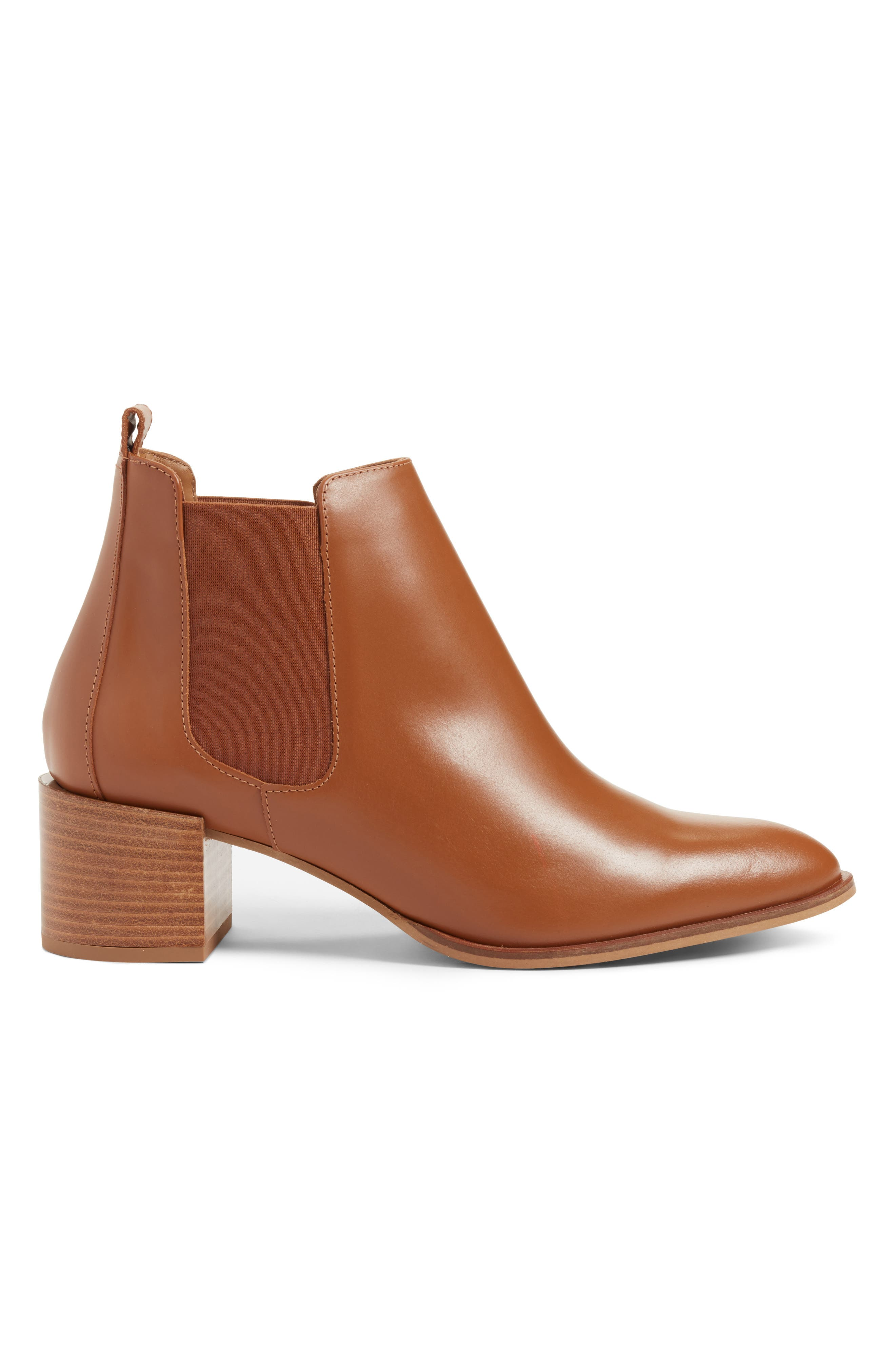 Alternate Image 3  - Everlane The Heel Boot (Women)