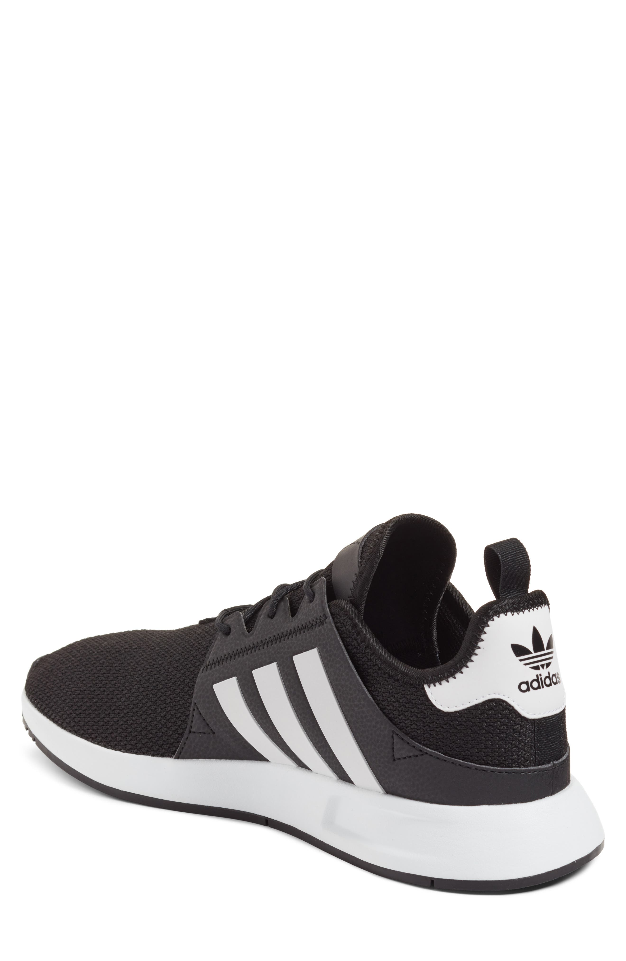 Men s Adidas Shoes  c398f60c4f0c5