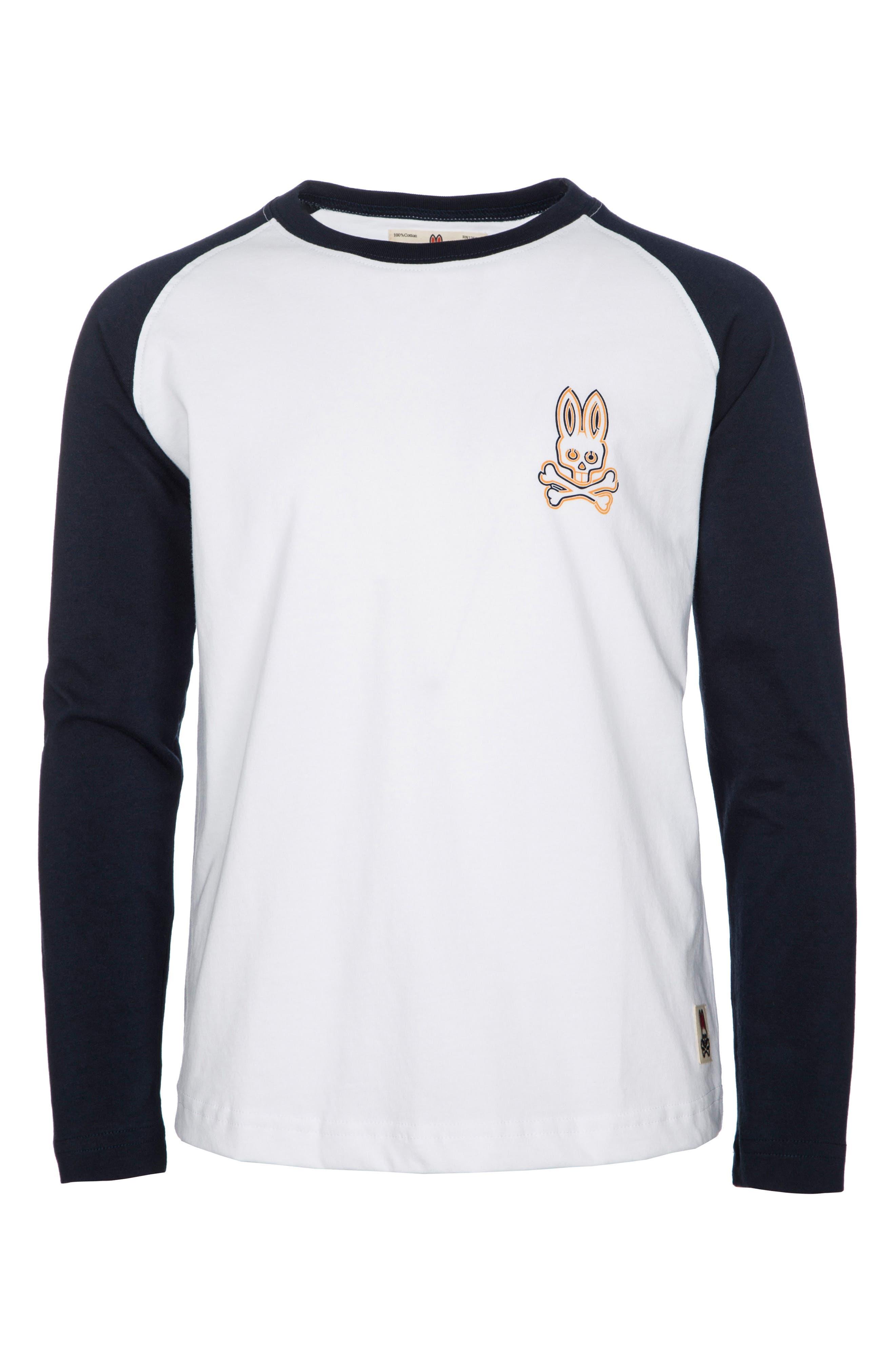 Mantle Pima Cotton T-Shirt,                             Main thumbnail 1, color,                             Navy