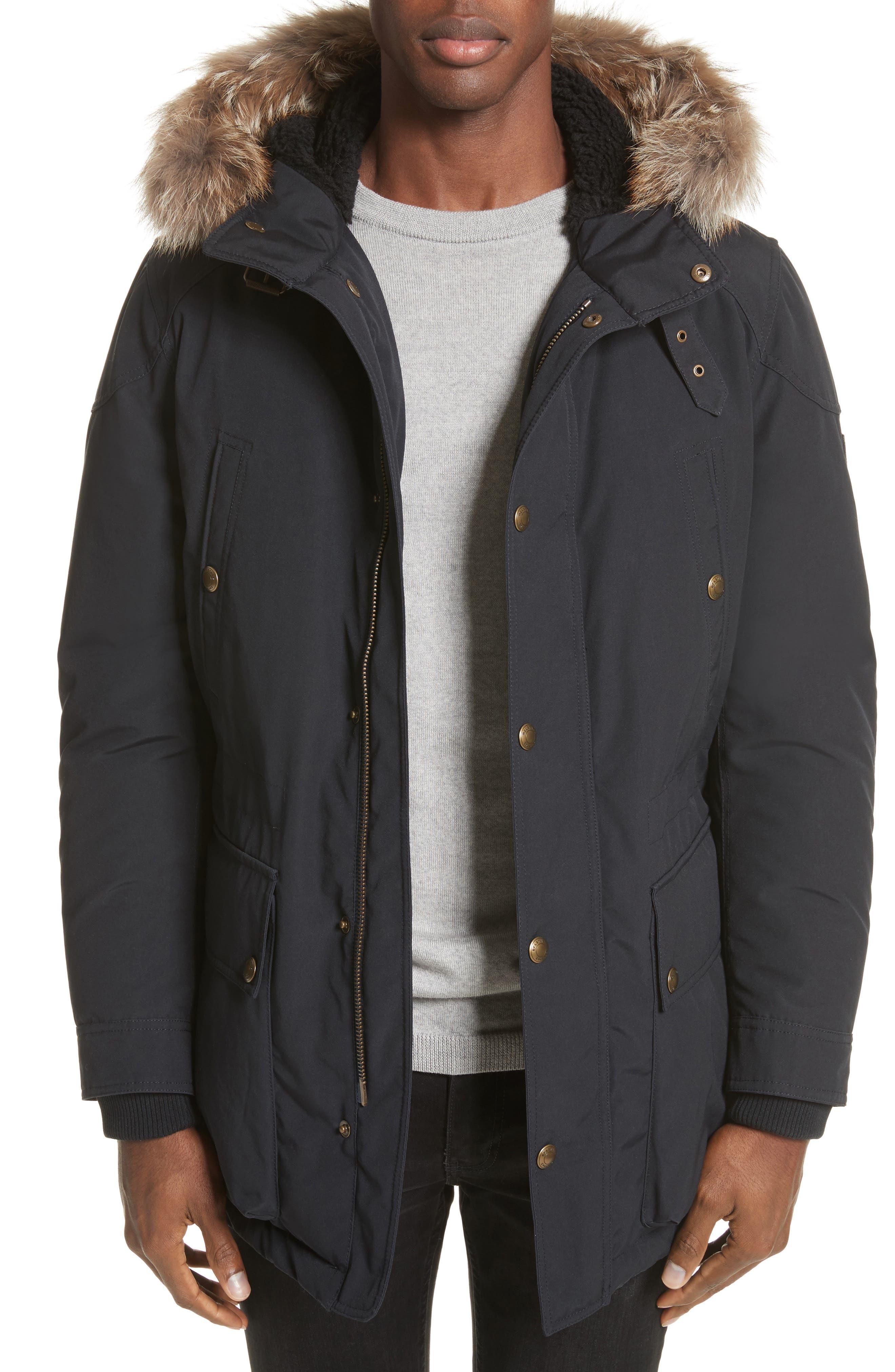 d7a4c5c8abc3 get canada goose coats uk costco offers this week 56e96 4689f