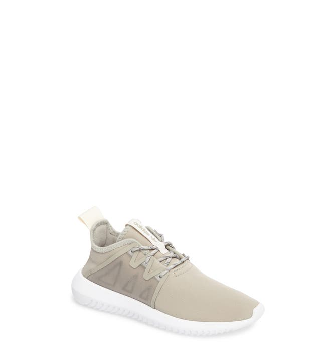 Adidas Tubular X Primeknit BB2380 · Adidas Sneakers · Searchin
