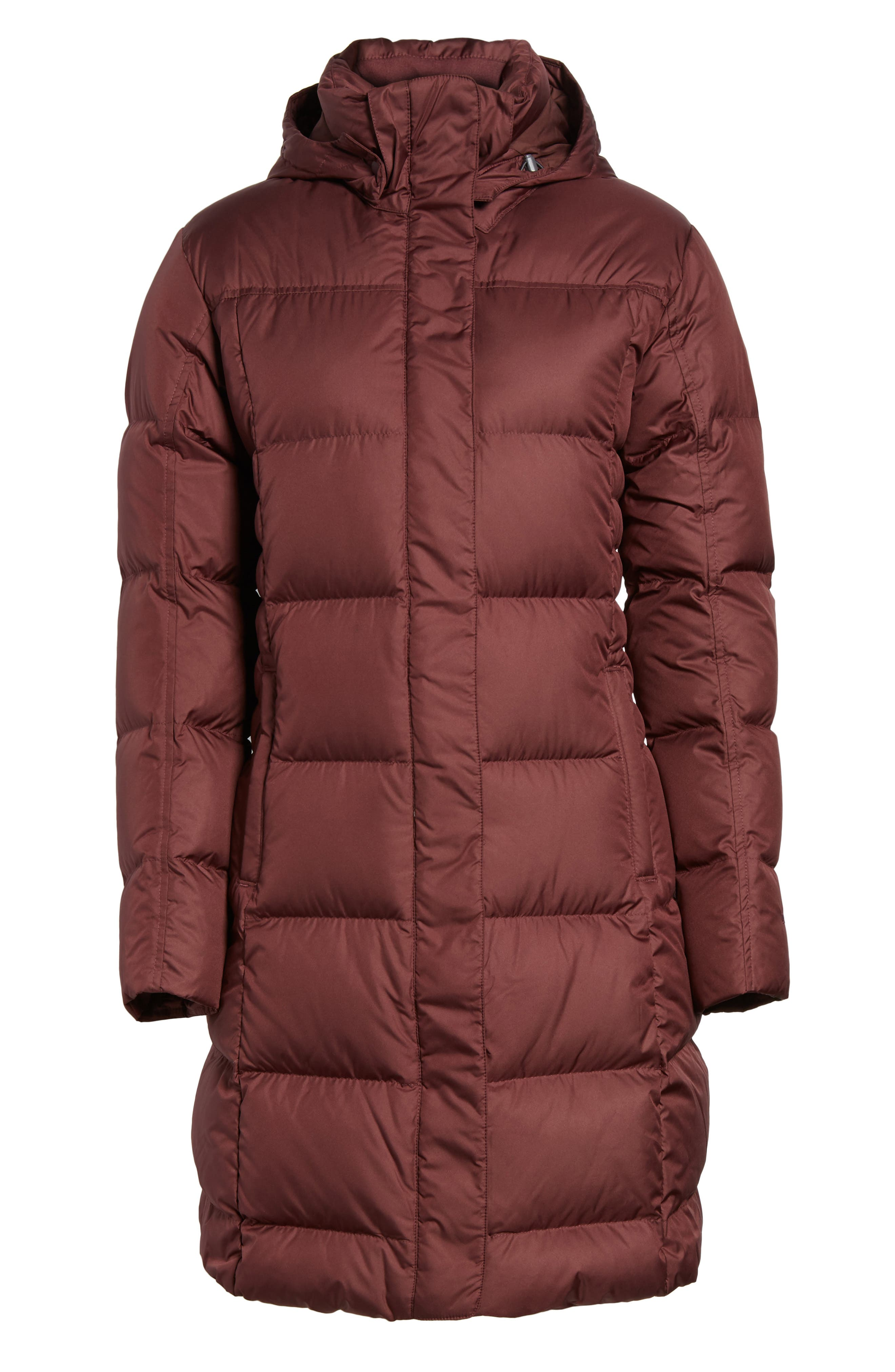 Alternate Image 5  - Patagonia 'Down with It' Water Repellent Parka