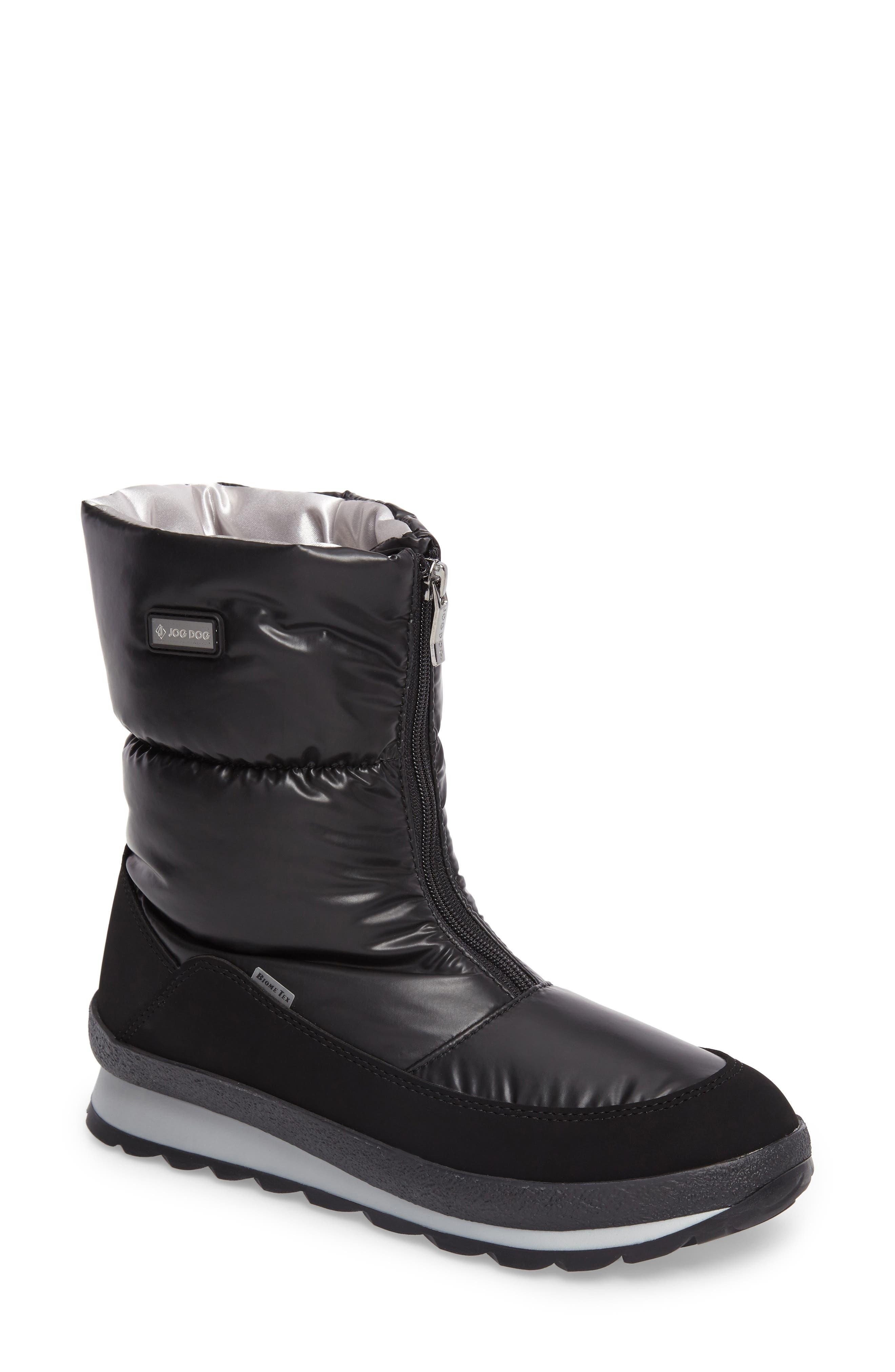 JOG DOG Sojourn Waterproof Boot (Women)