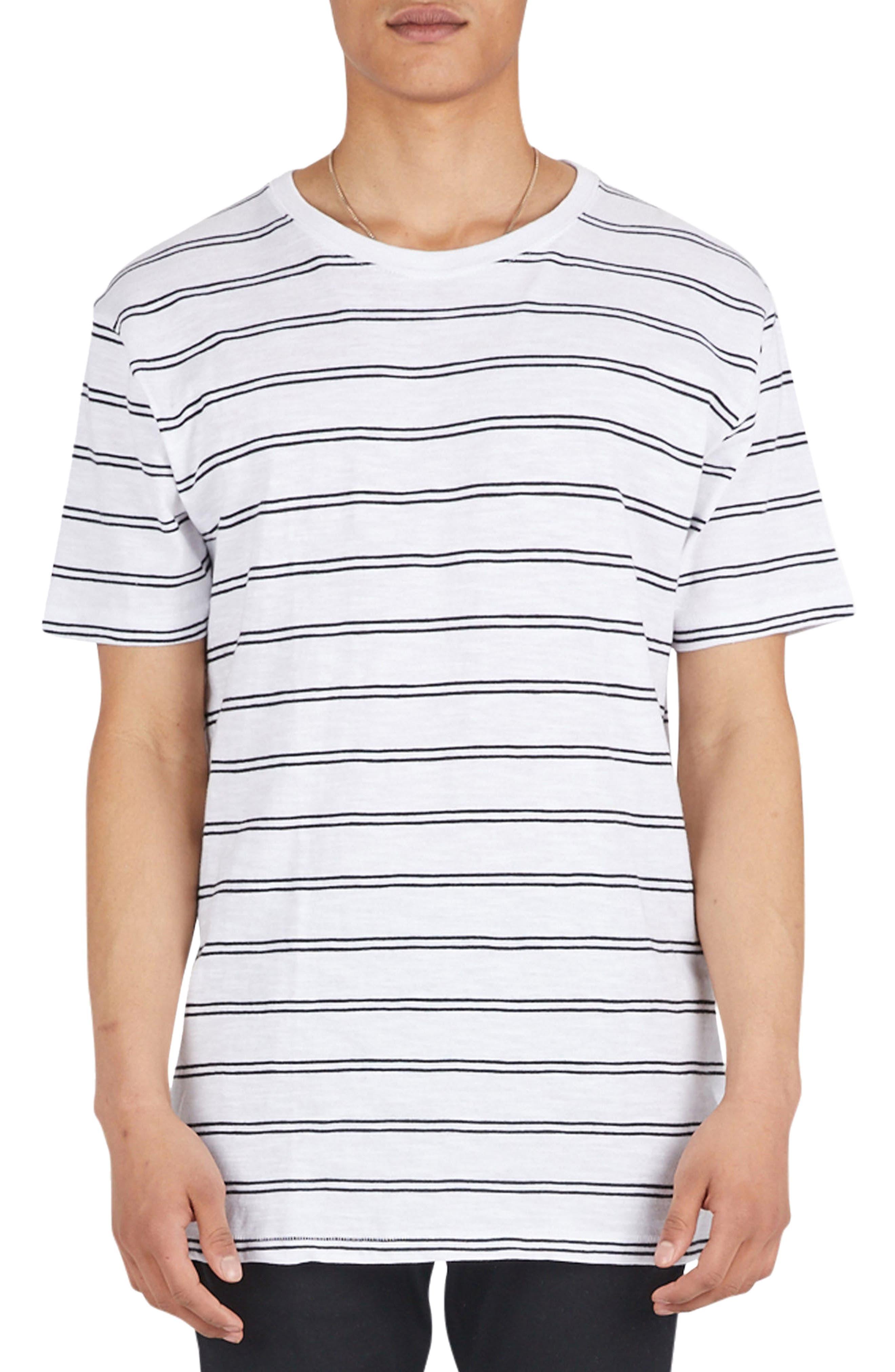 Barney Cools B. Elusive T-Shirt