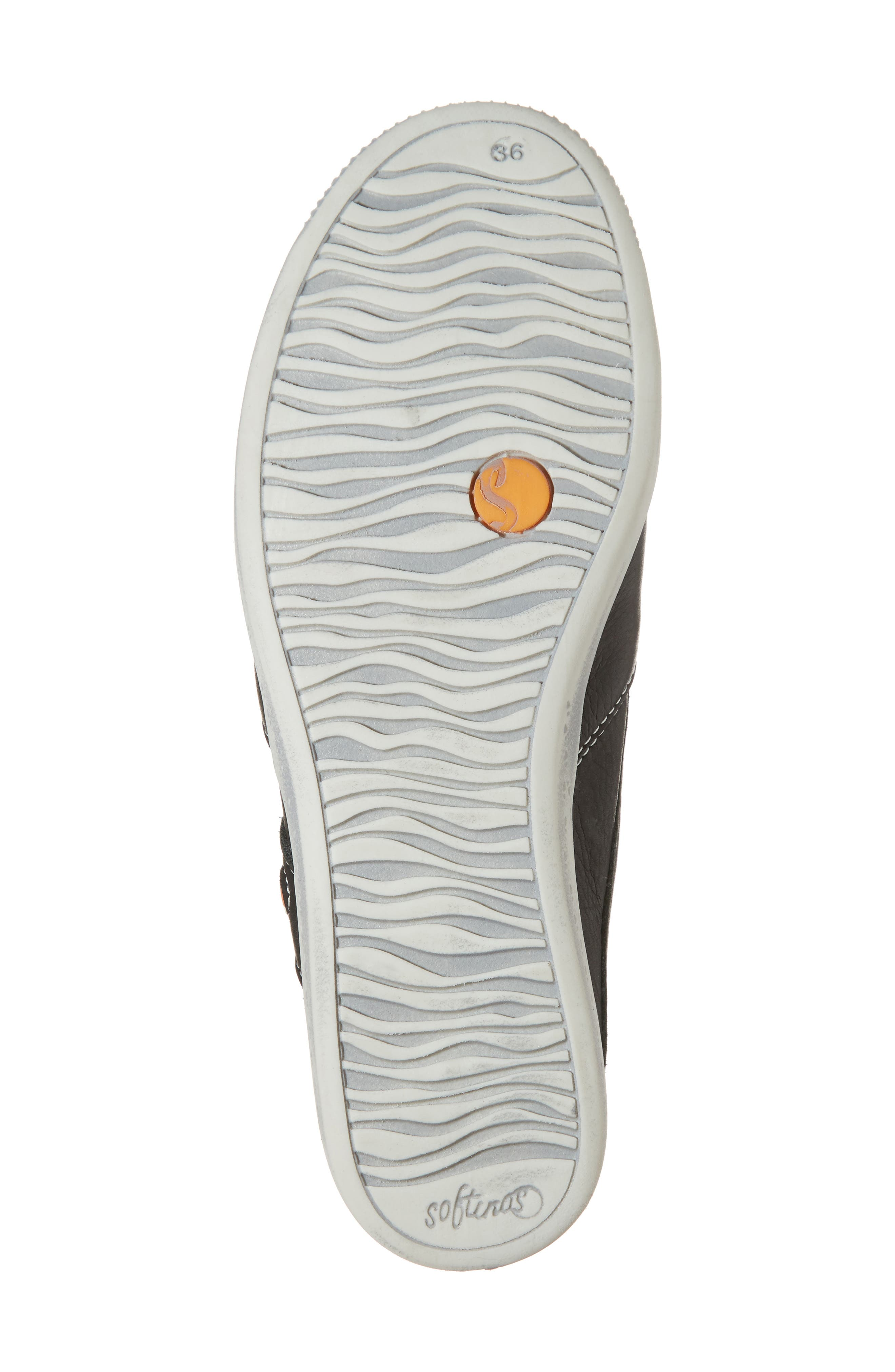 Alternate Image 6  - Softinos by Fly London Imo Sneaker Mule (Women)