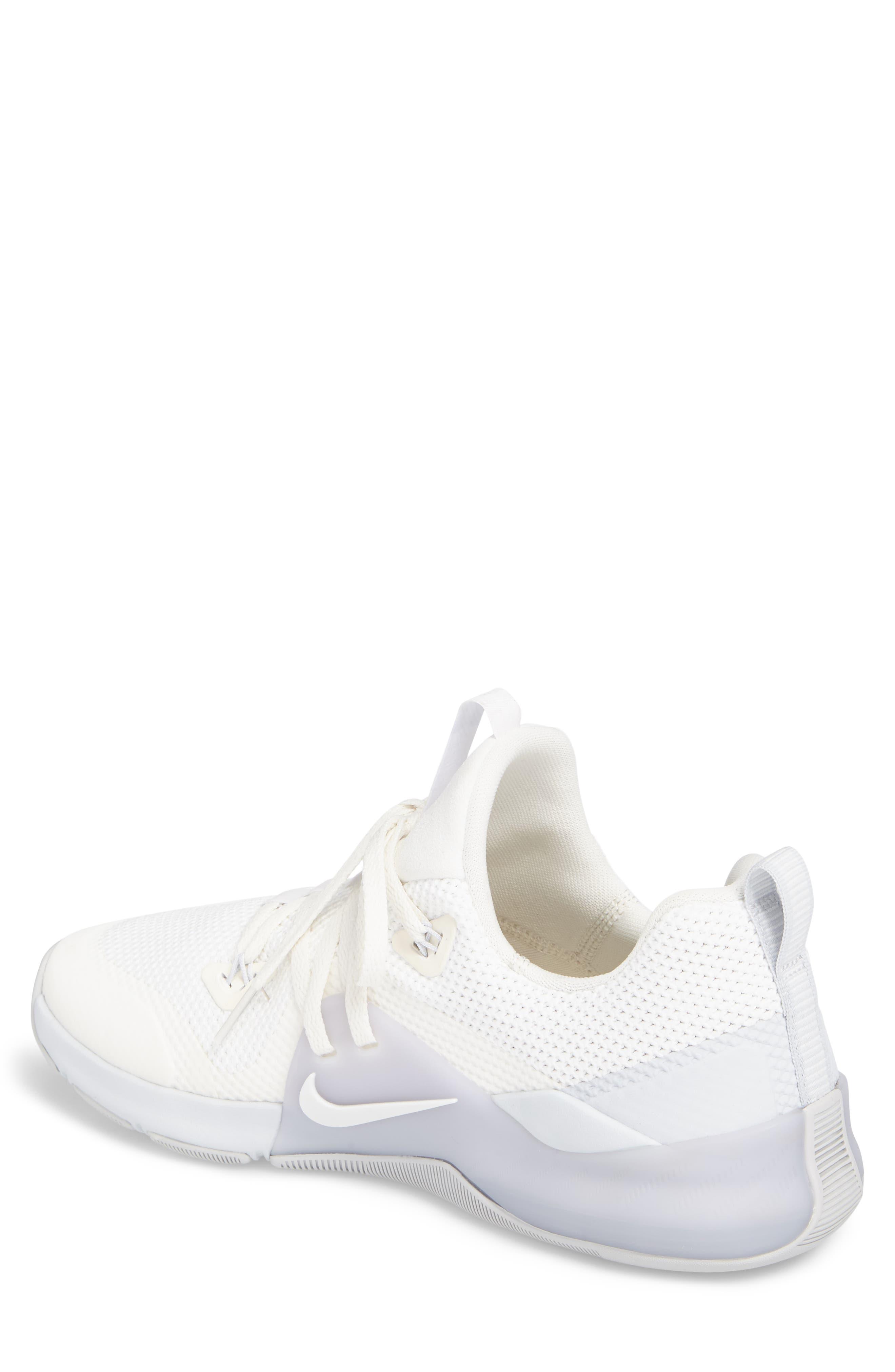 Alternate Image 2  - Nike Zoom Train Command Running Shoe (Men)