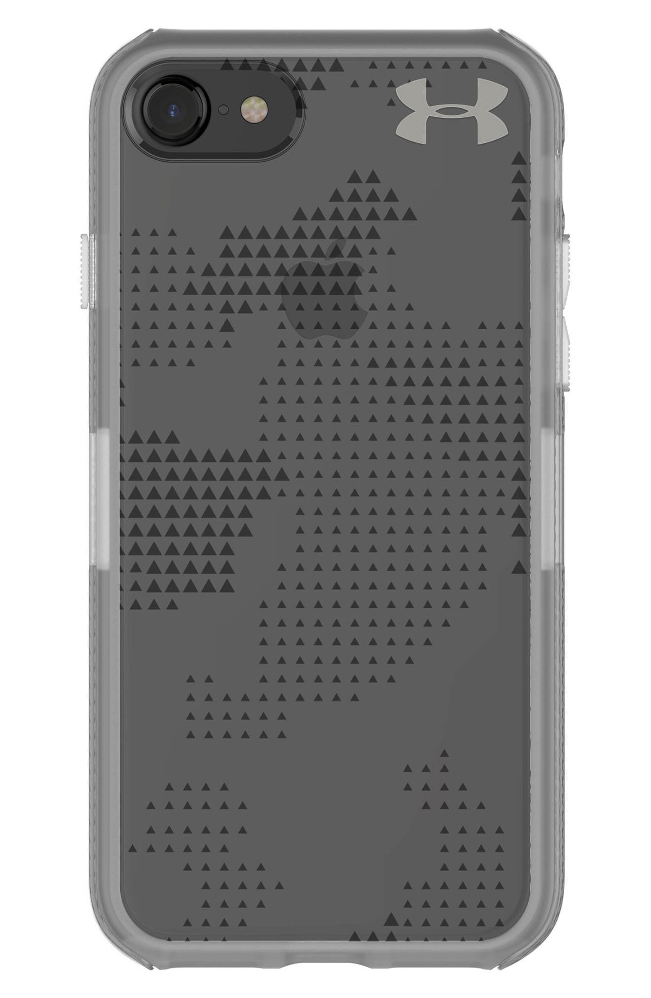 Under Armour Protect Verge iPhone 7/8 Case