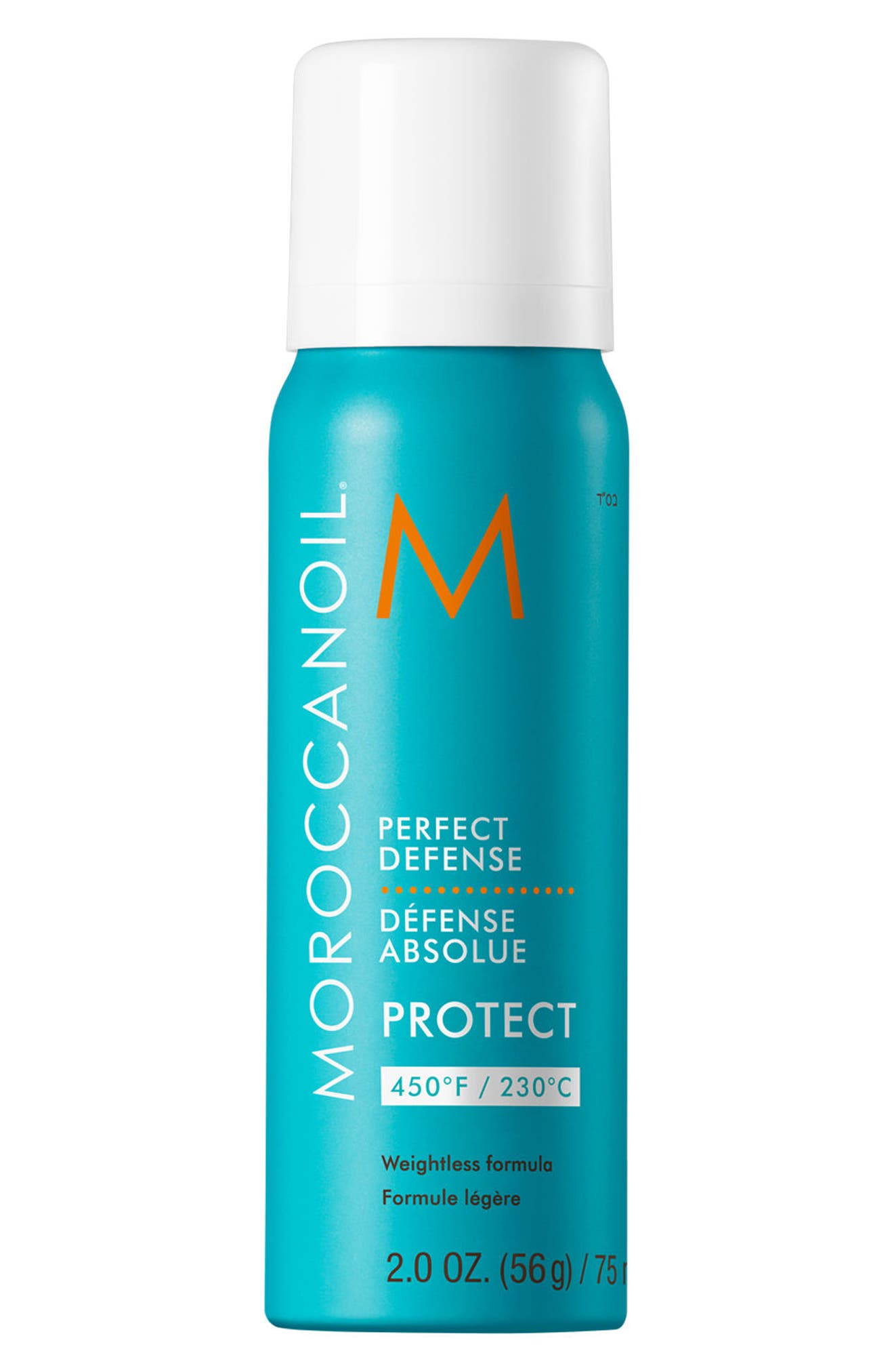 MOROCCANOIL® Travel Size Perfect Defense