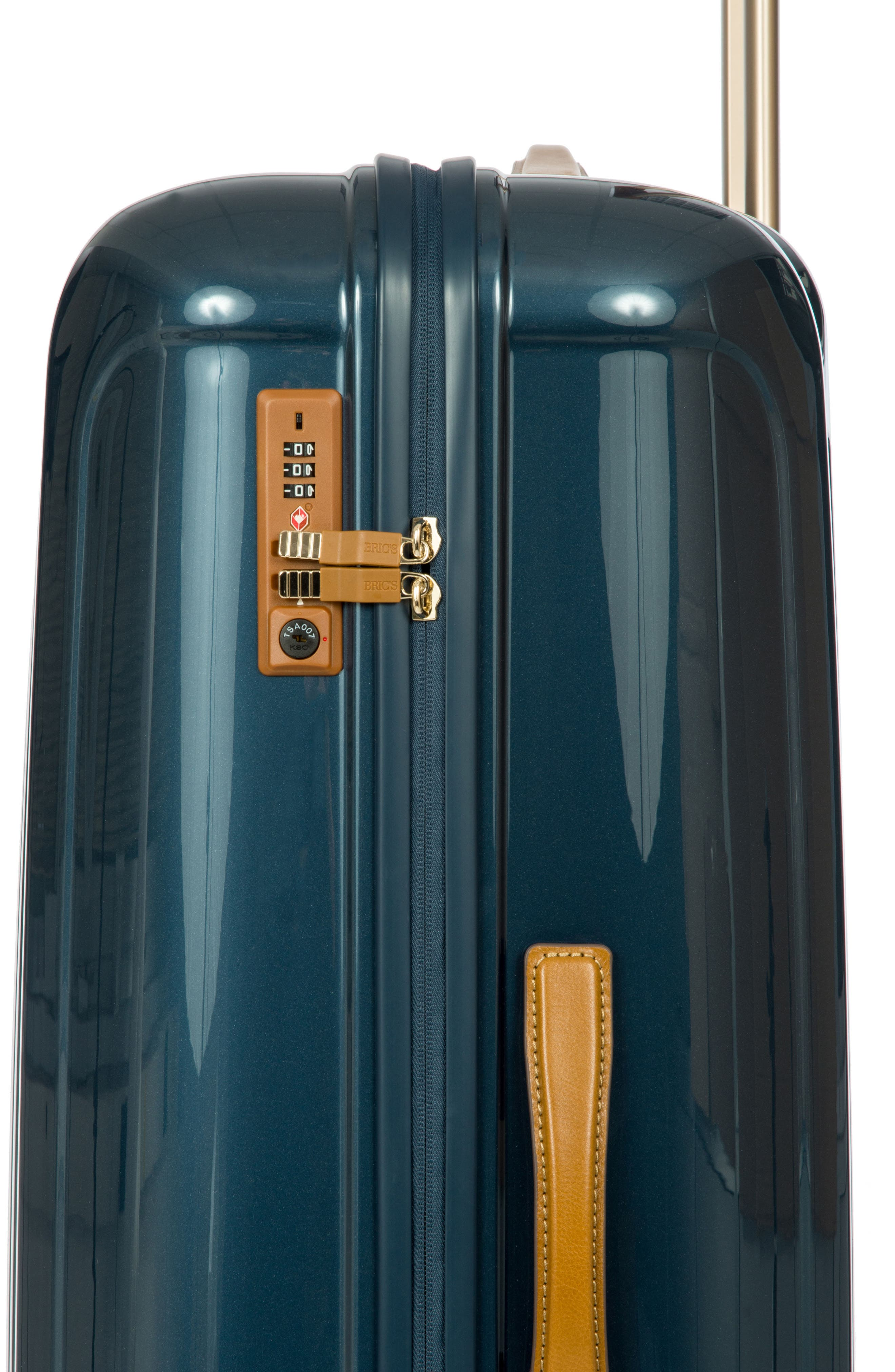 Alternate Image 6  - Bric's Capri 32-Inch Spinner Suitcase