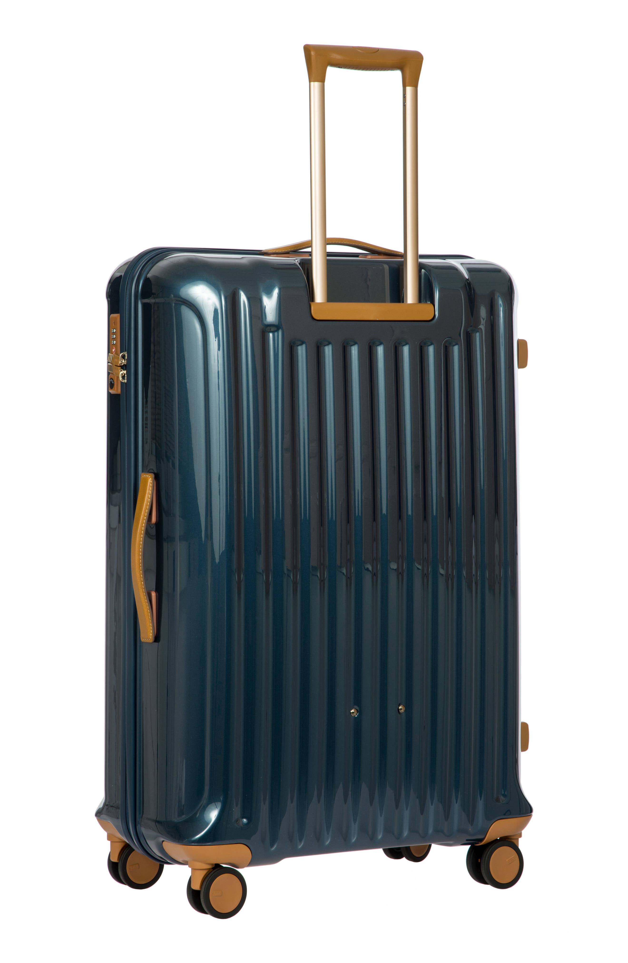 Alternate Image 9  - Bric's Capri 32-Inch Spinner Suitcase