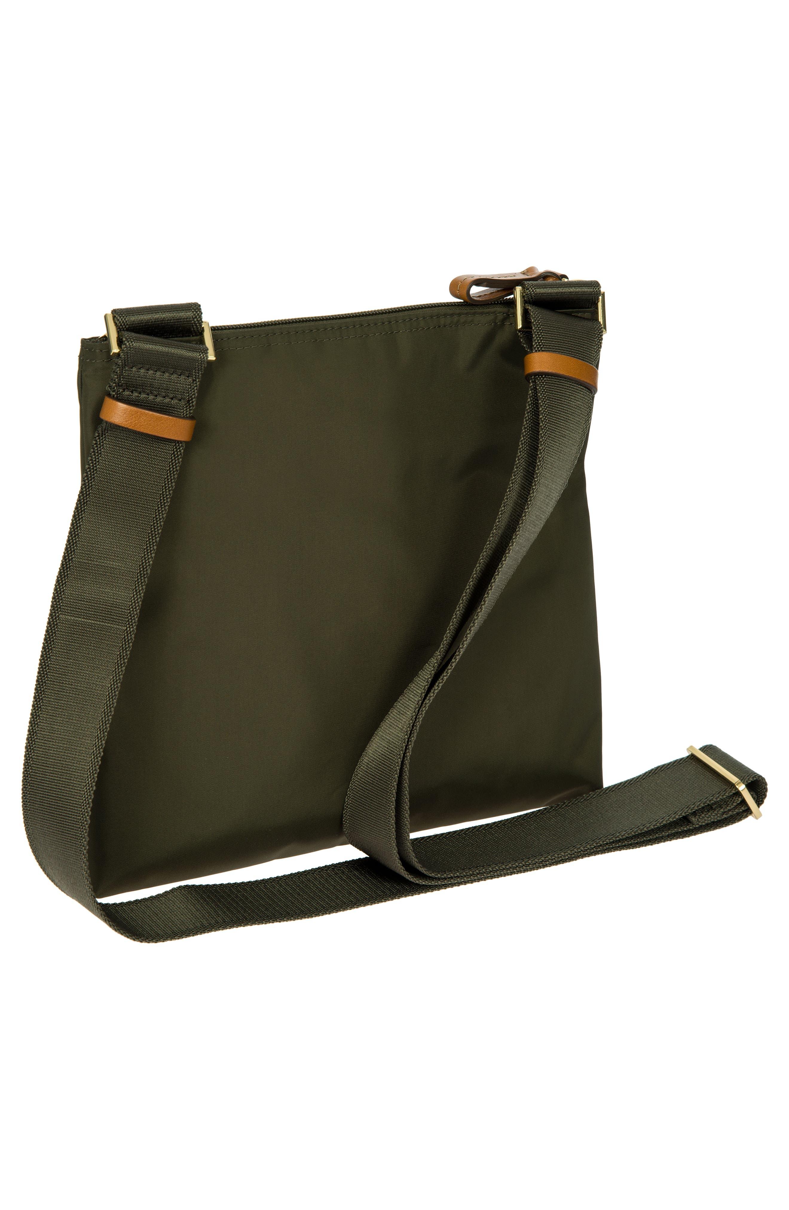 Alternate Image 2  - Bric's X-Bag Urban Crossbody Bag