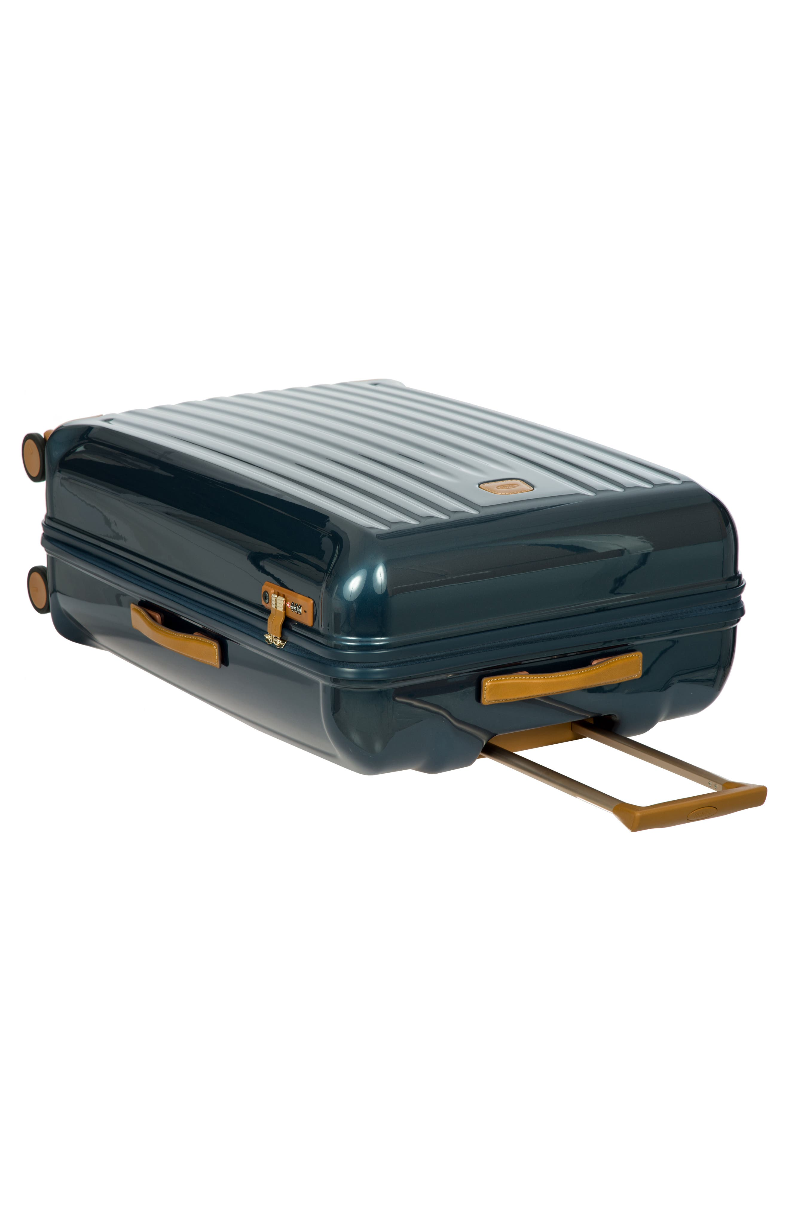Alternate Image 8  - Bric's Capri 32-Inch Spinner Suitcase