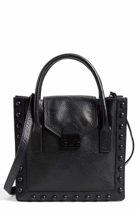 1eed027609 Loeffler Randall Handbags   Wallets for Women