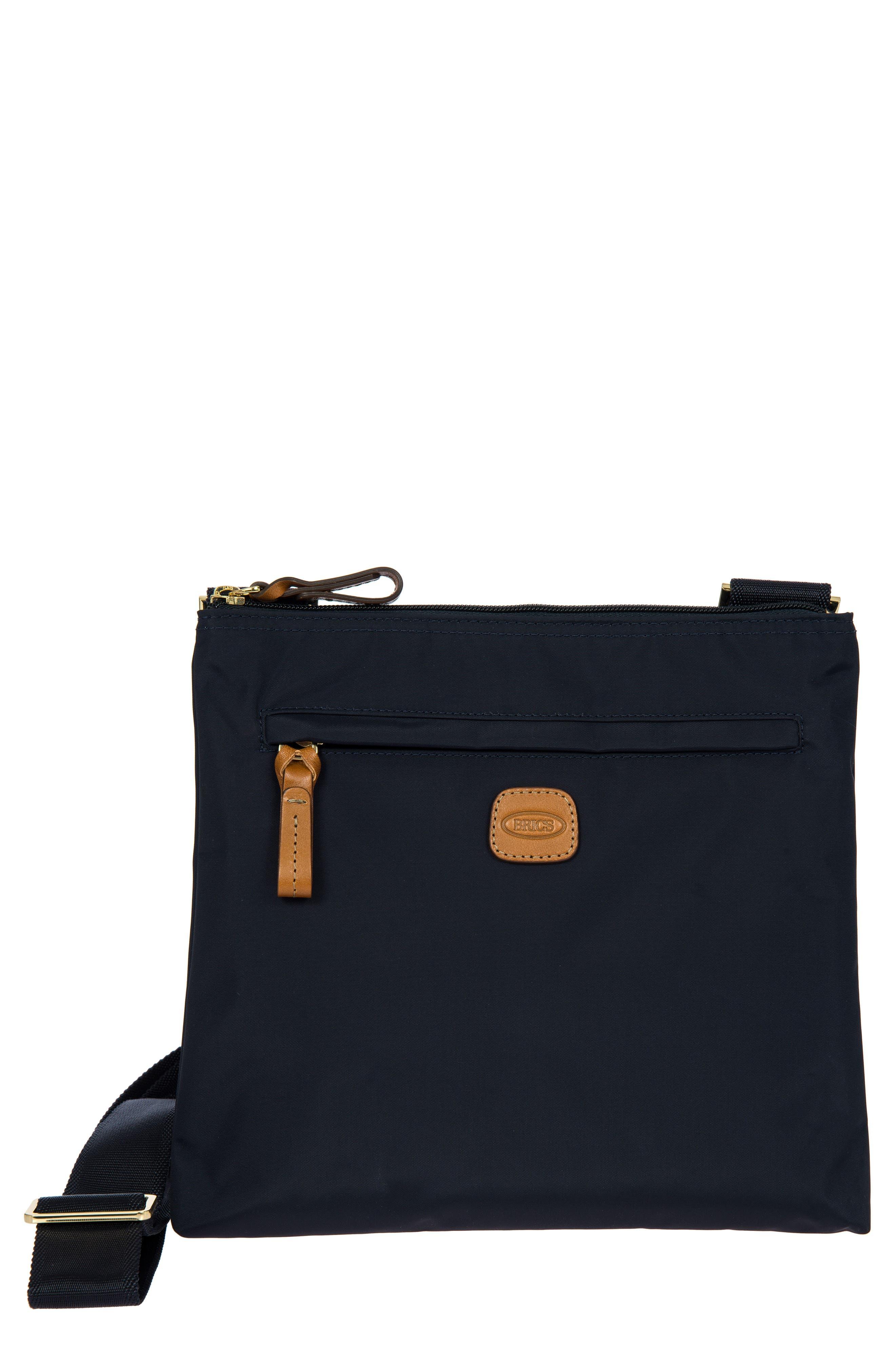 X-Bag Urban Crossbody Bag,                         Main,                         color, Navy