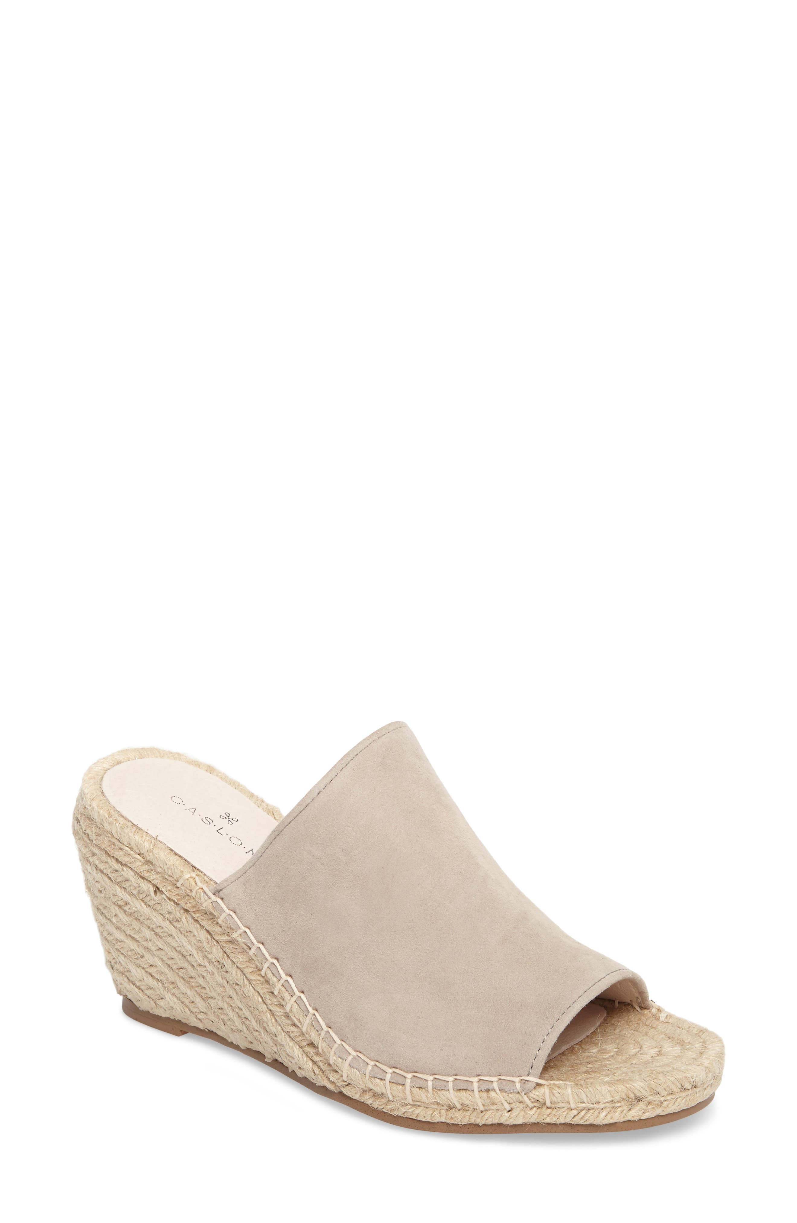 promo code 31a12 ae626 Women s Caslon® Shoes   Nordstrom