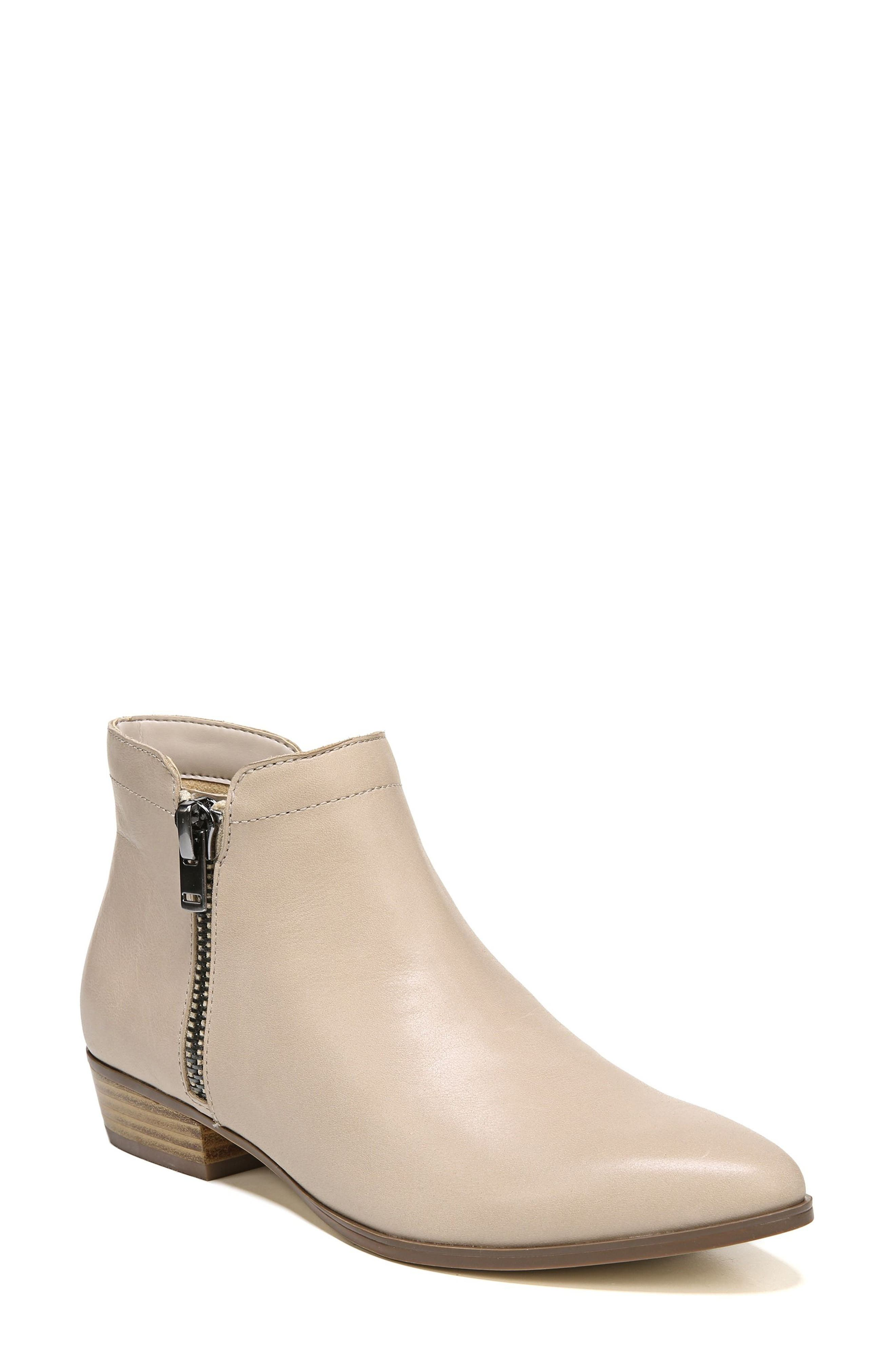 Naturalizer Blair Bootie (Women)