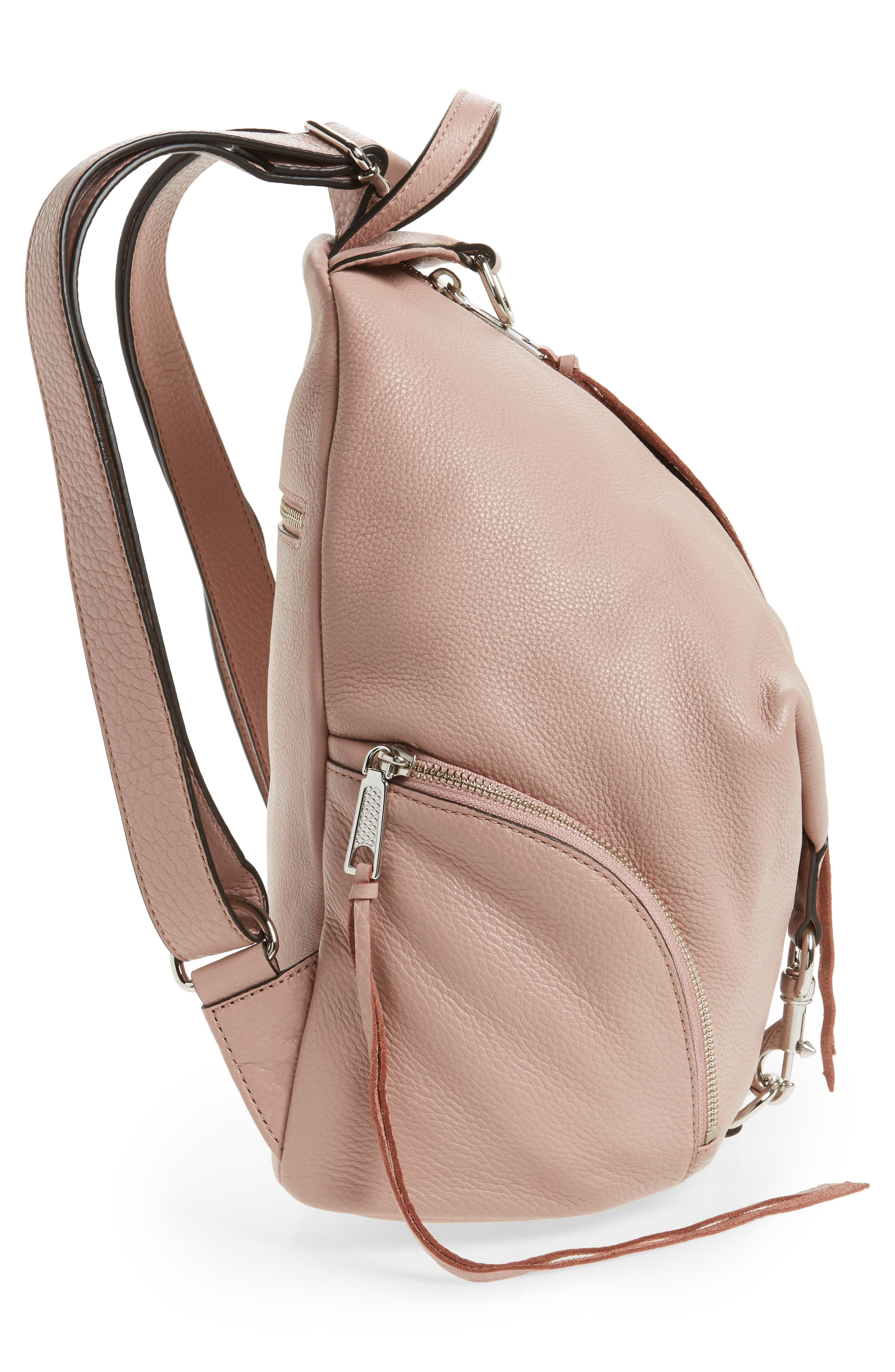 Alternate Image 5  - Rebecca Minkoff Julian Backpack