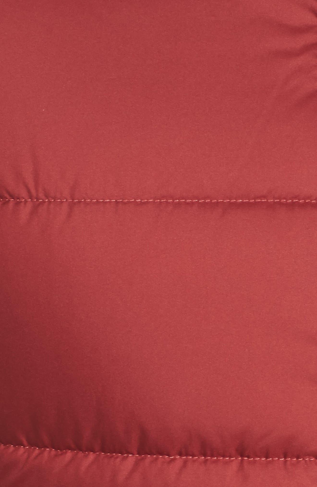 Alternate Image 5  - Patagonia Transitional HyperDAS™ Insulated Jacket