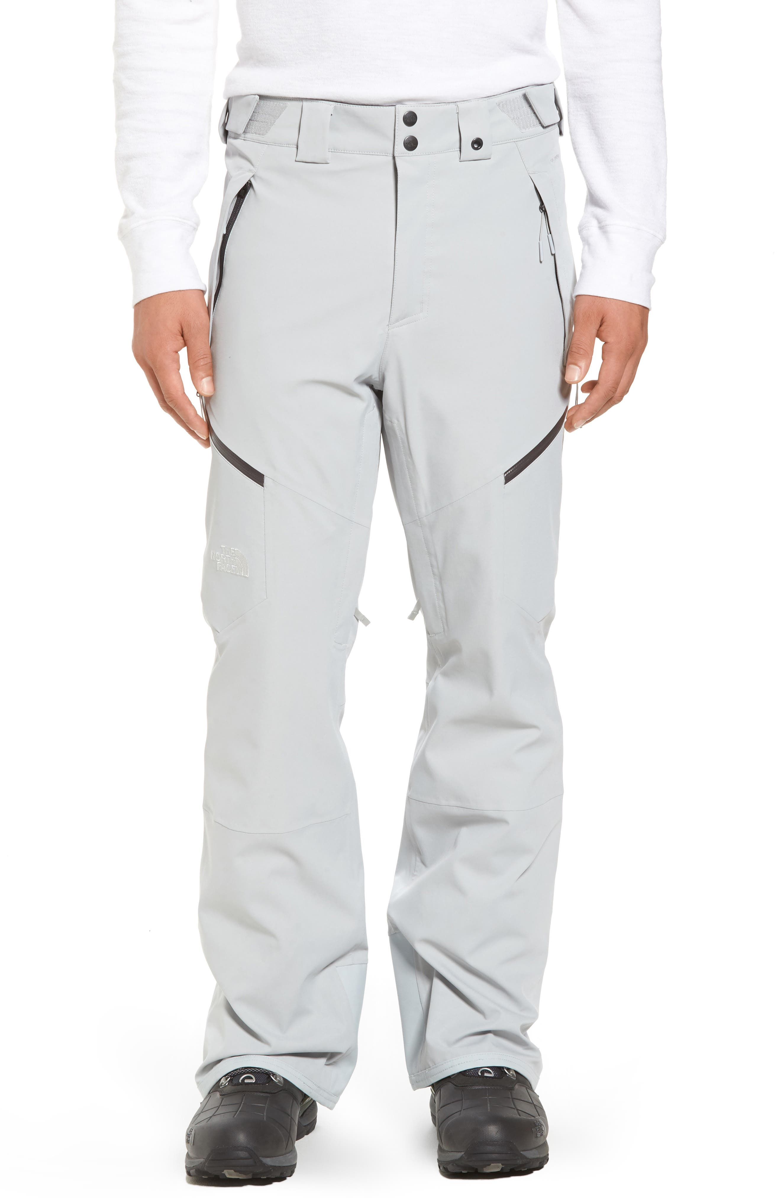 The North Face Chakal Waterproof Snow Pants
