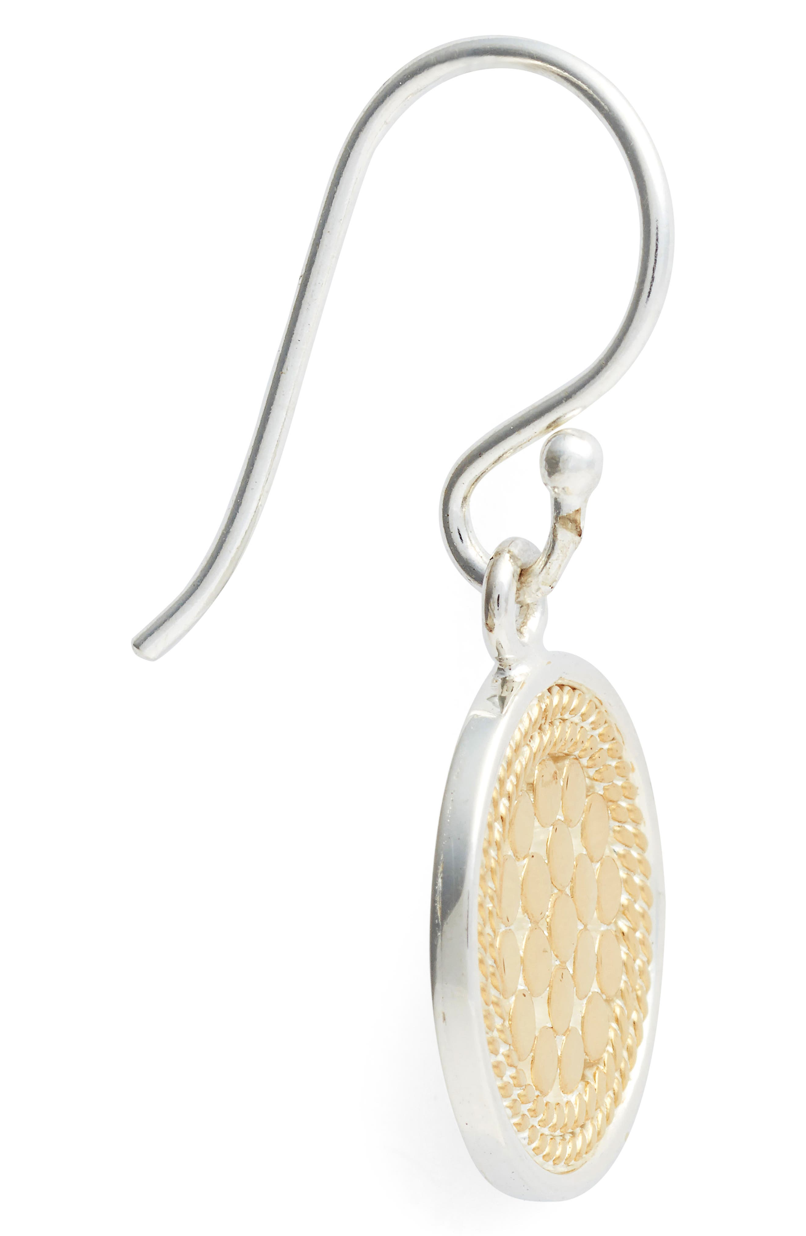 Alternate Image 4  - Anna Beck 'Gili' Small Drop Earrings