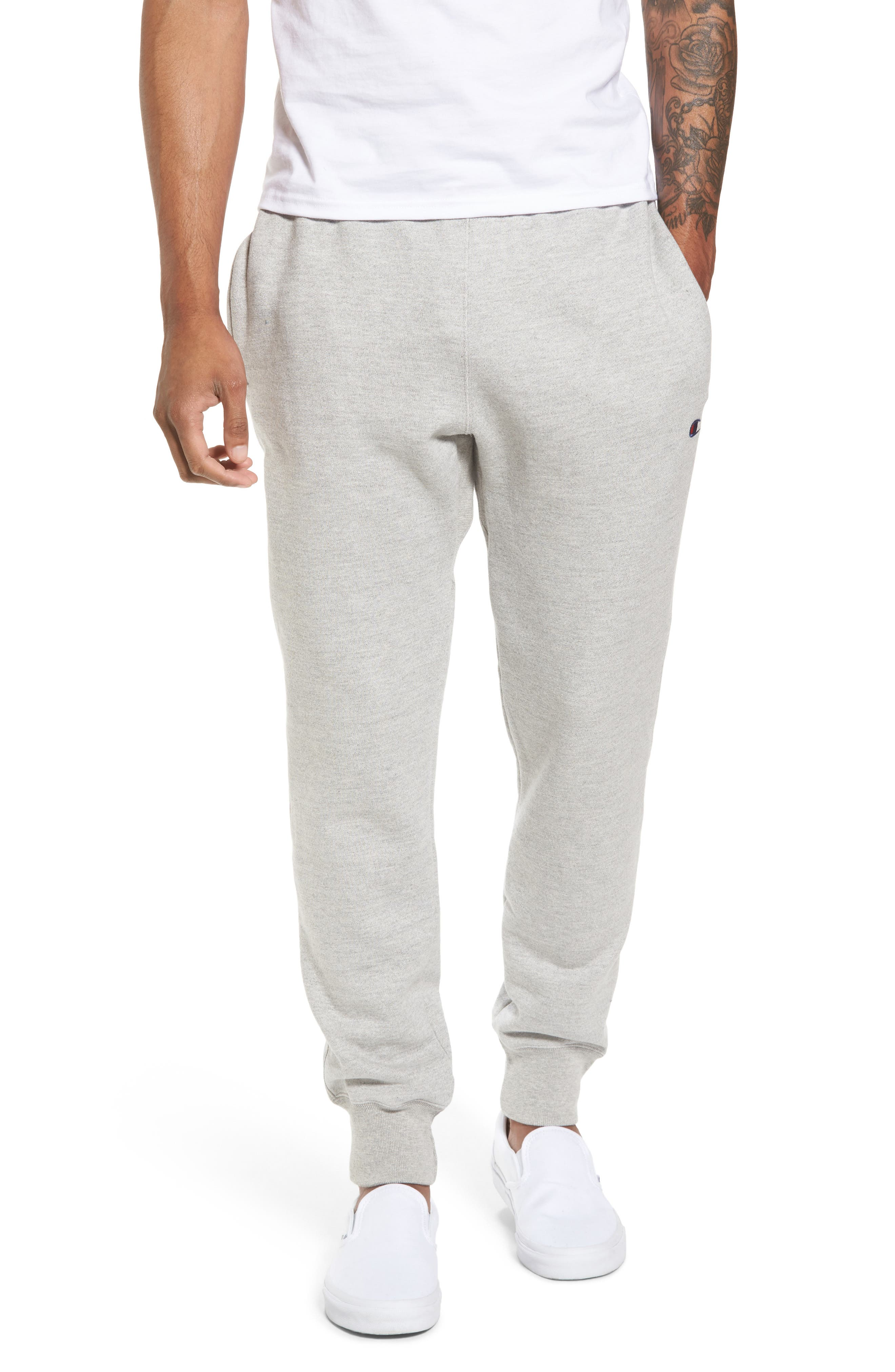Originals Mens Sweatpants Joggers Jersey Sweat Pants Navy Small 100/% Cotton Men