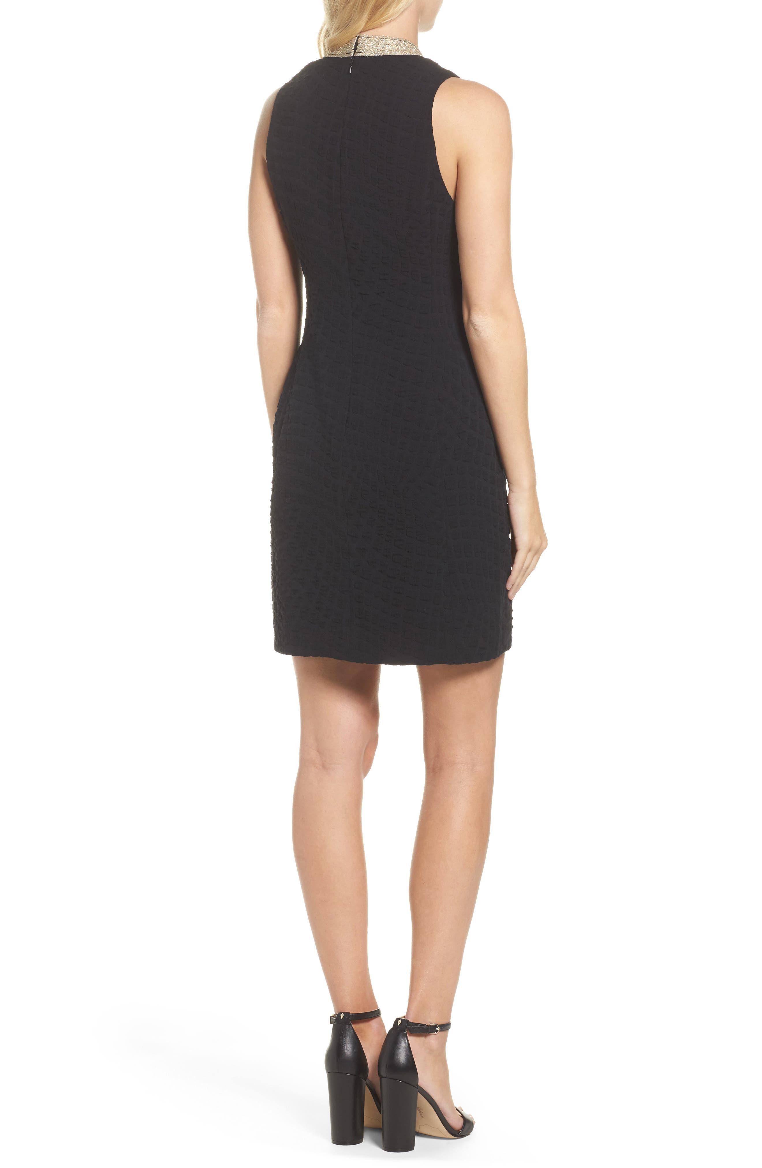 Alternate Image 2  - Lilly Pulitzer® Alexa Sheath Dress