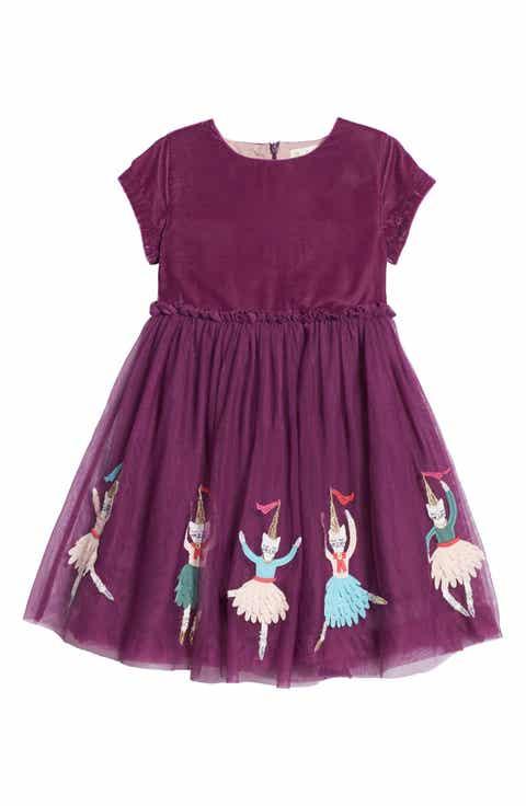Mini Boden Kids Clothing Nordstrom