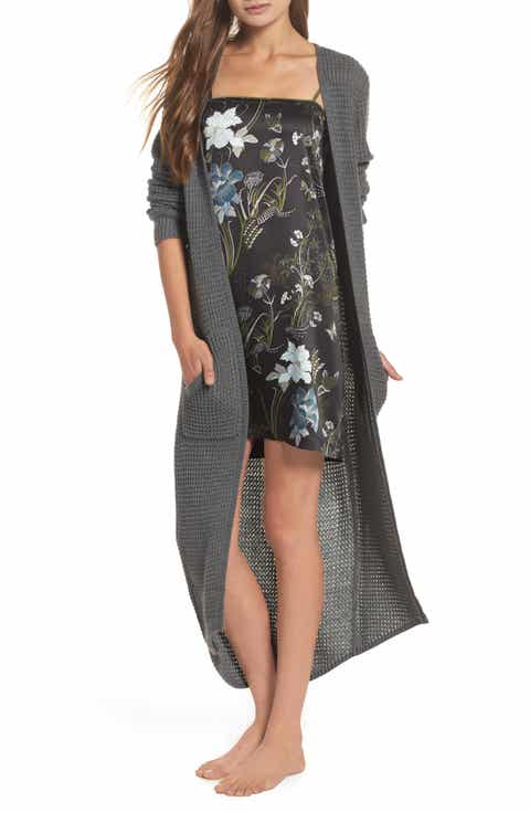 Chelsea28 Long Cardigan Compare Price