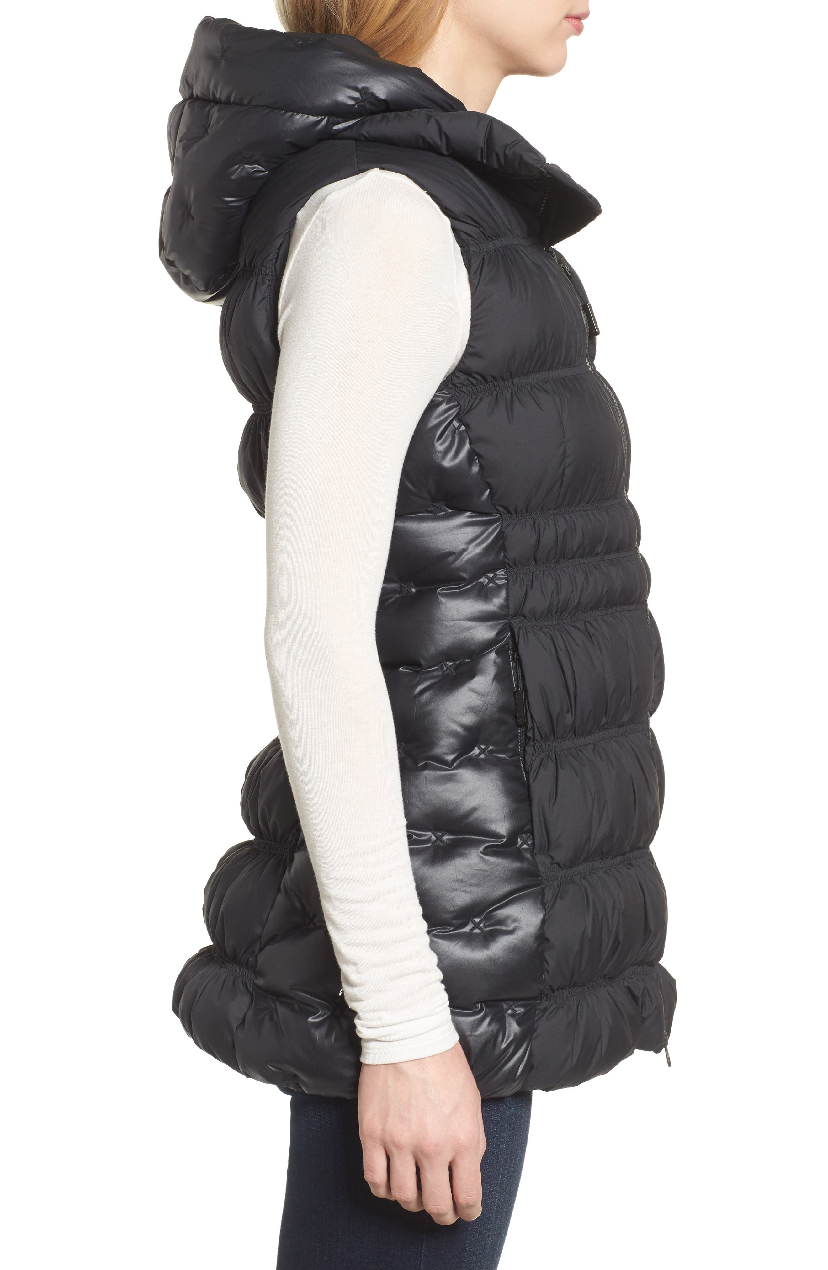 Alternate Image 3  - The North Face Cryos 800-Fill-Power Down Vest