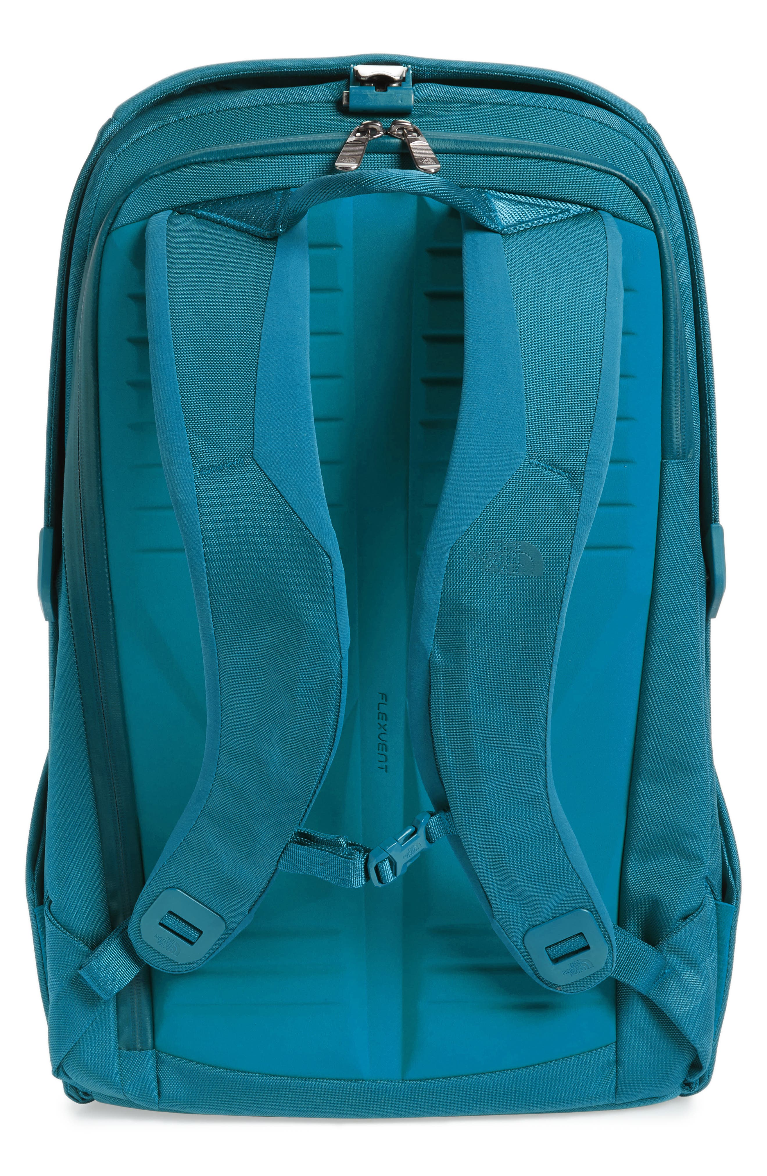 Alternate Image 3  - The North Face Access Backpack