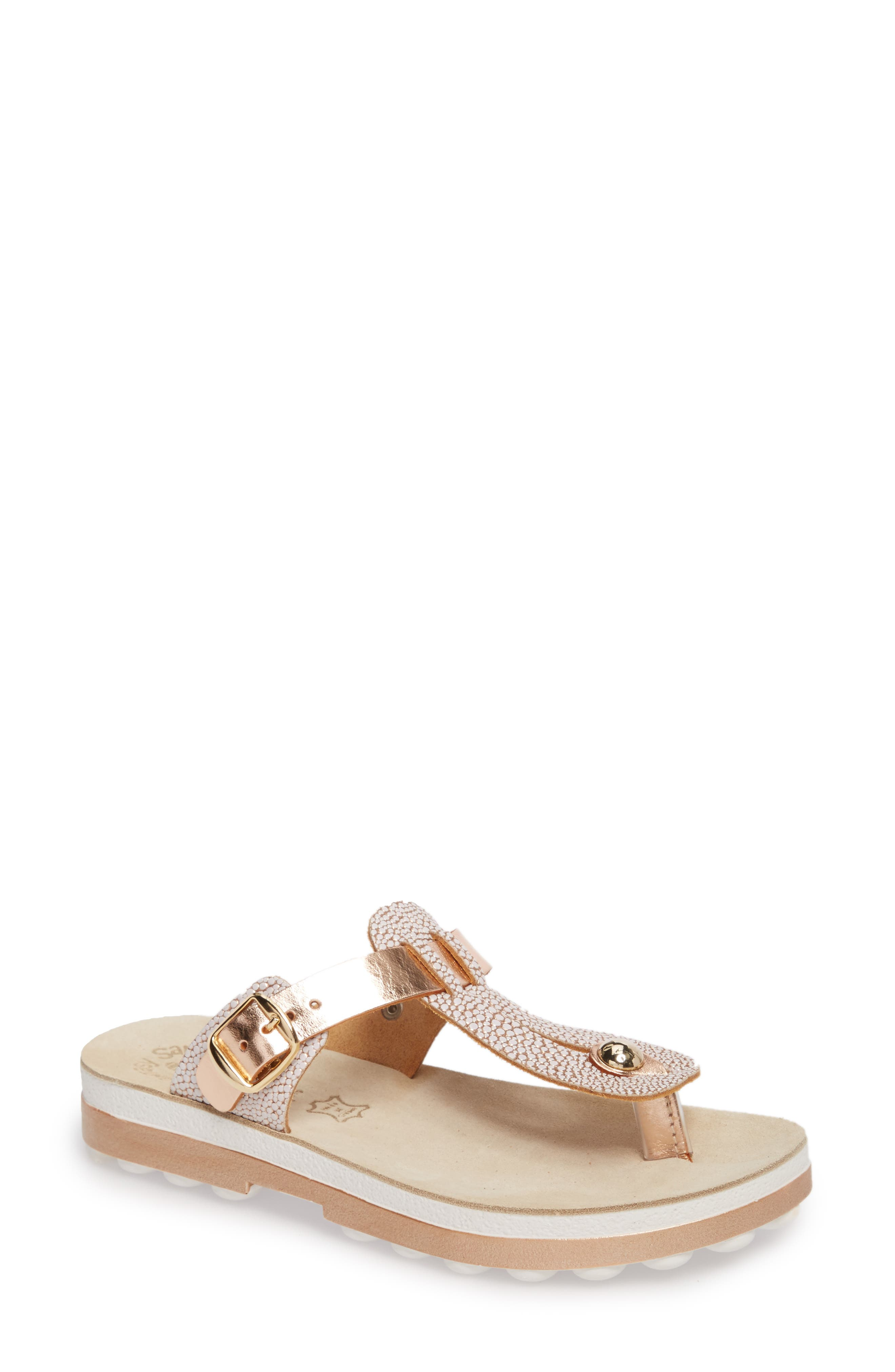 Fantasy Sandals Flip-Flops for Women