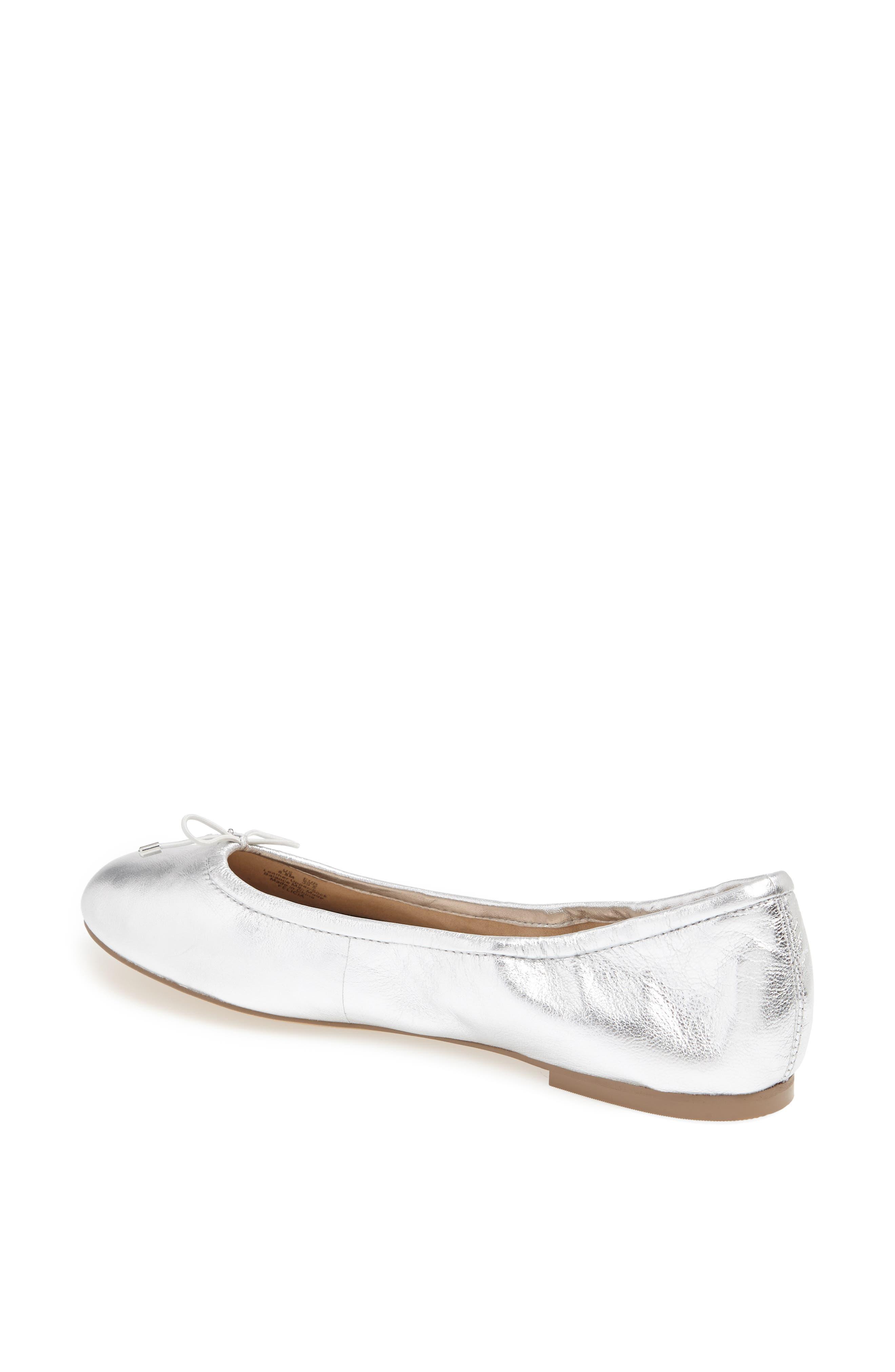 65cb277c55d Women s Flats   Ballet Flats
