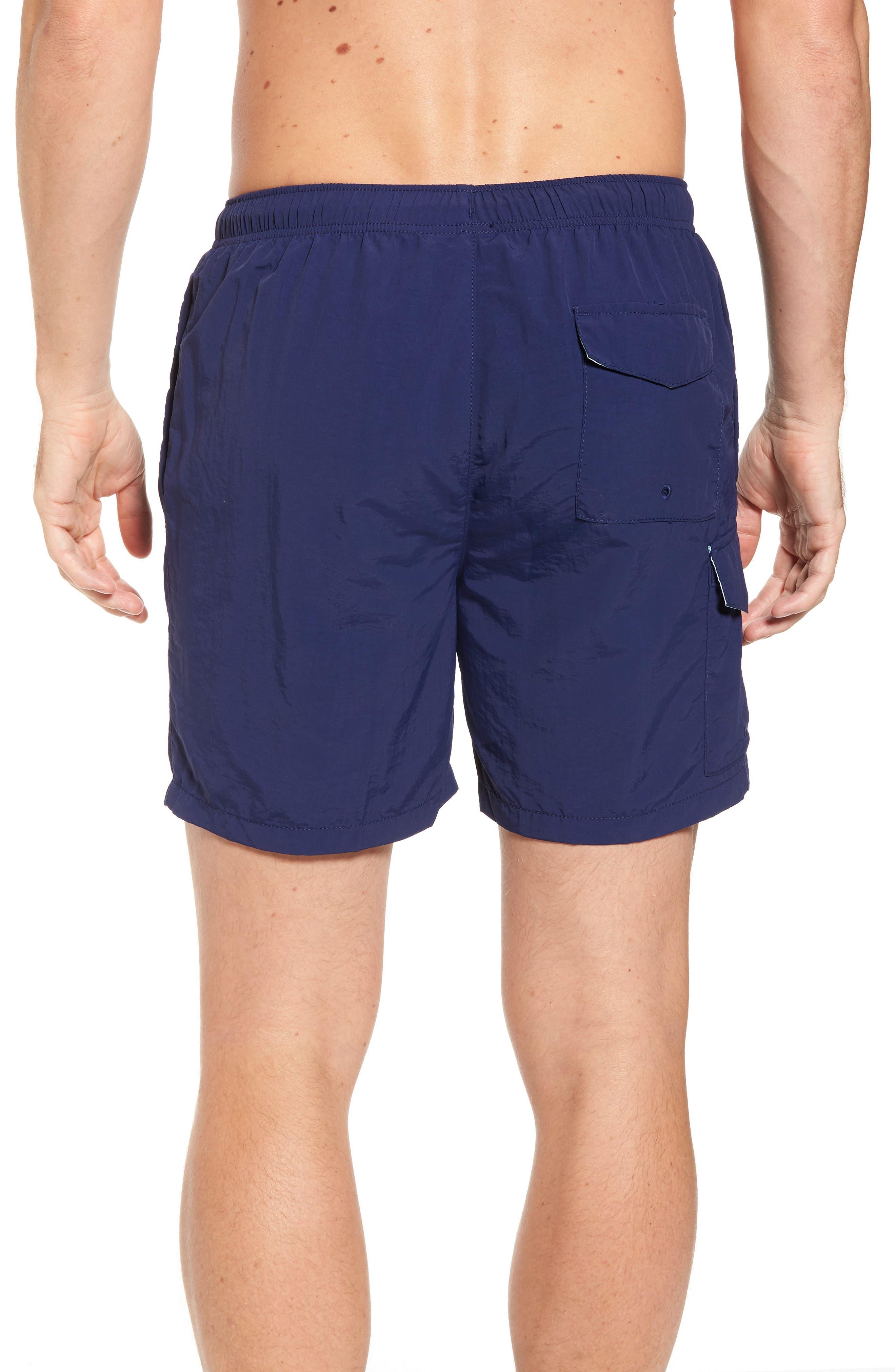 d9dd3a781d77f Men's Short Swimwear, Boardshorts & Swim Trunks | Nordstrom