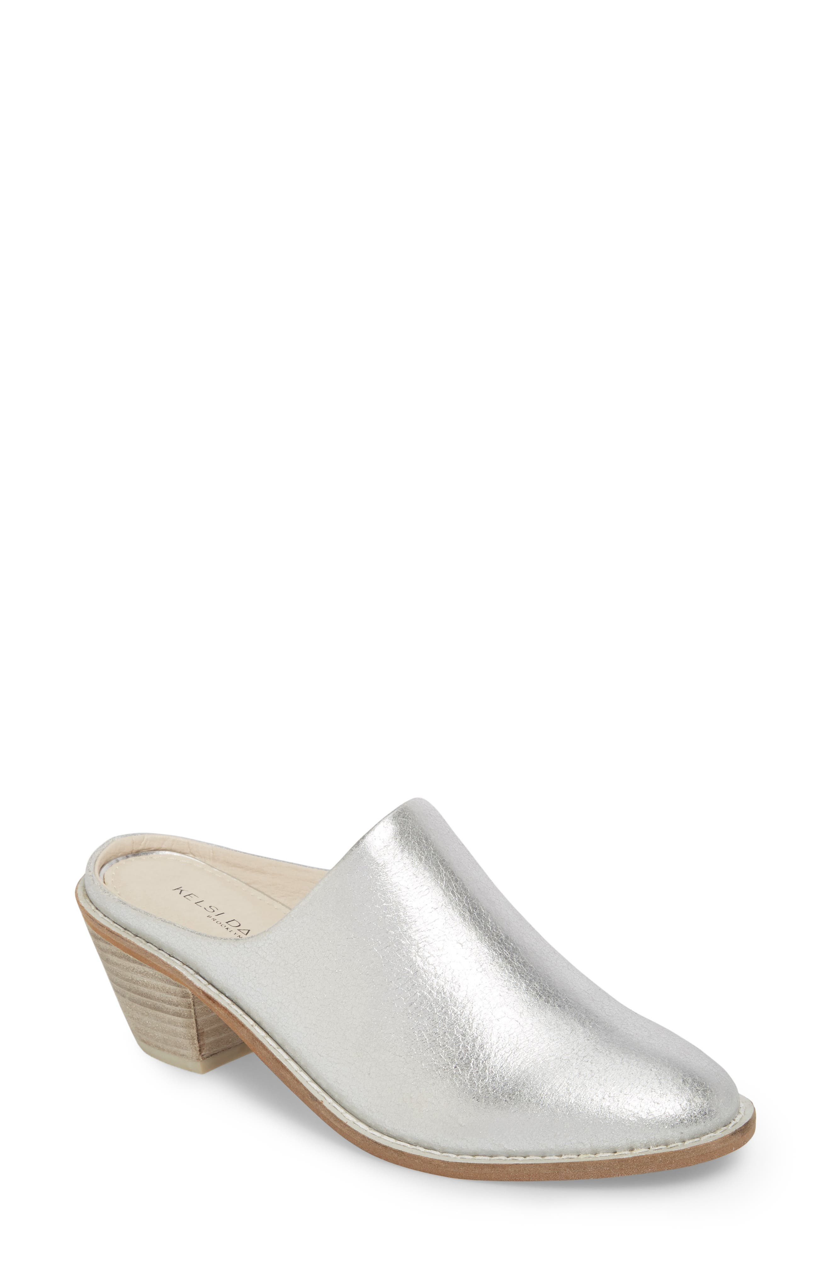 Trend Shoes Store Clackamas