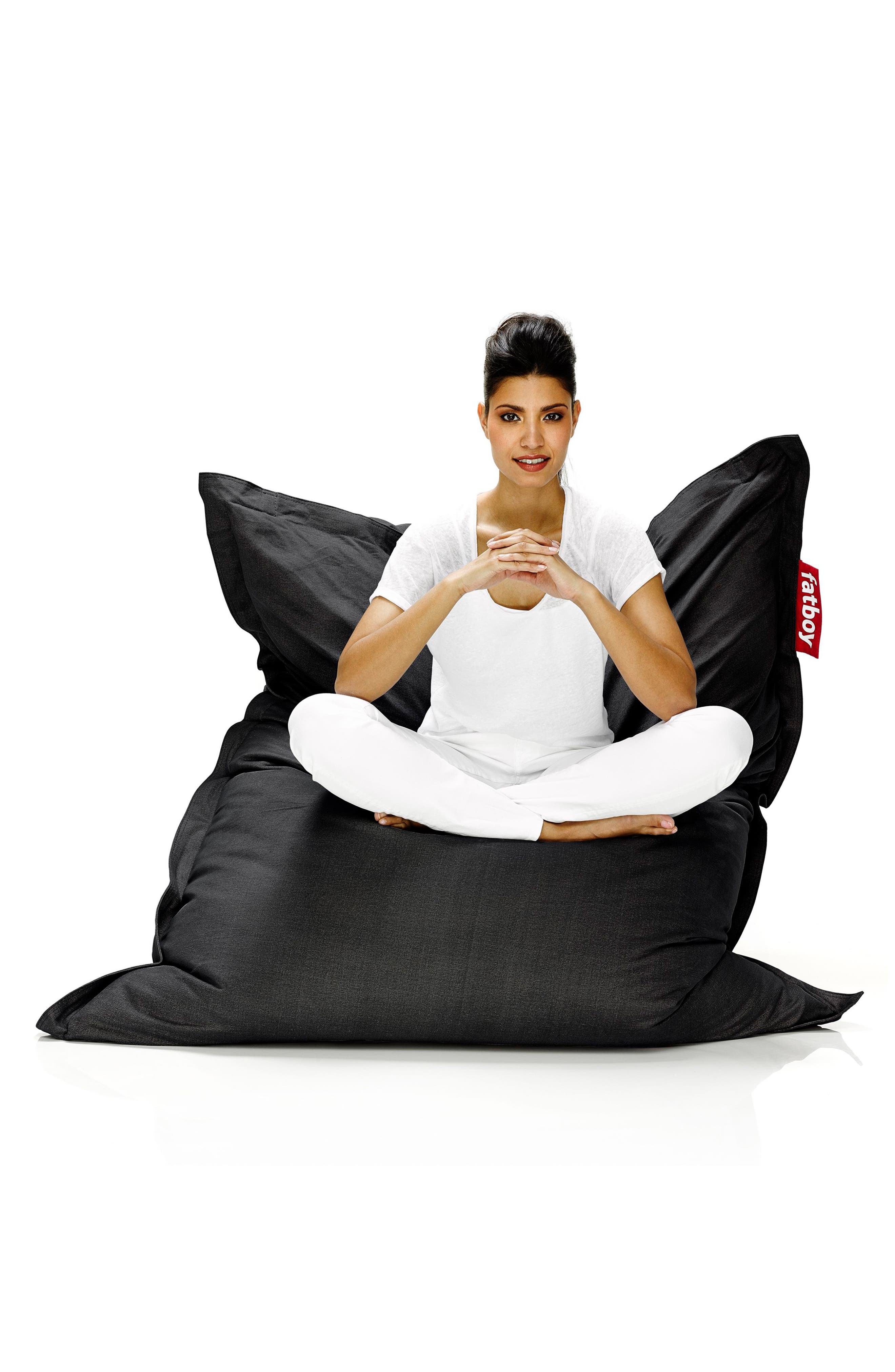 fatboy original bag by wayfair name default furniture chair bnd bean brand