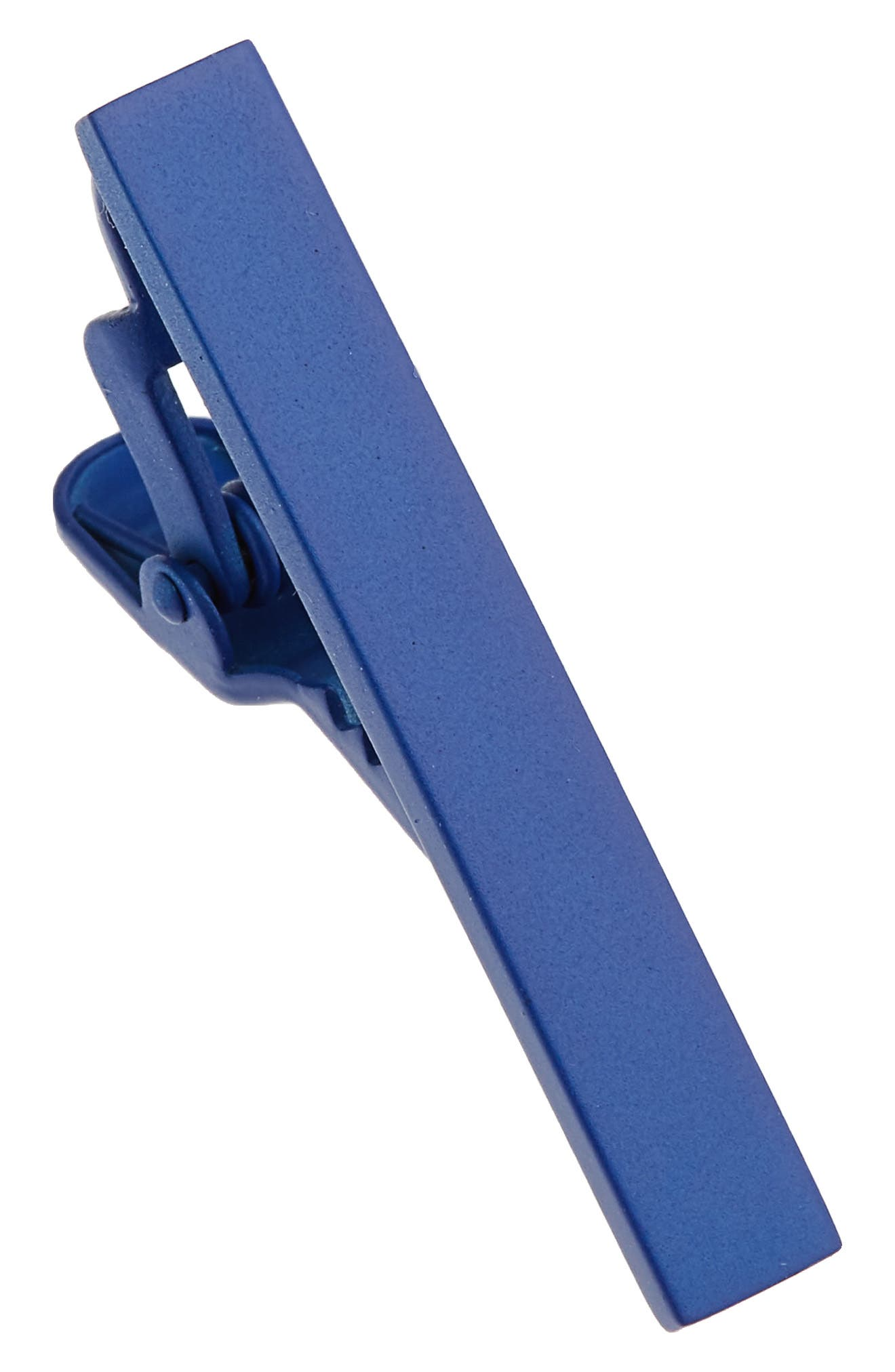 Main Image - The Tie Bar Matte Tie Bar