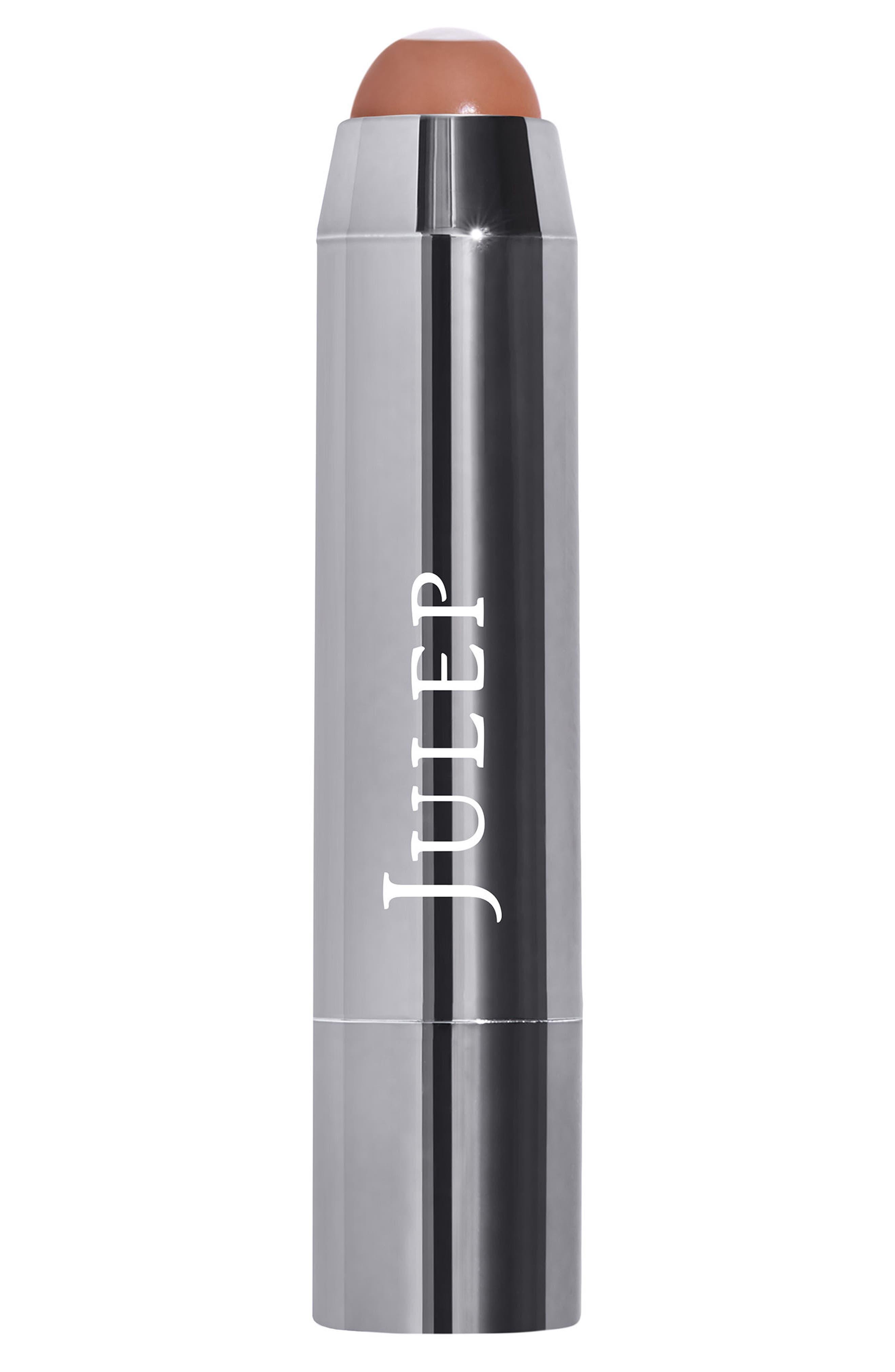 Julep™ Plush Pout Lip Crayon