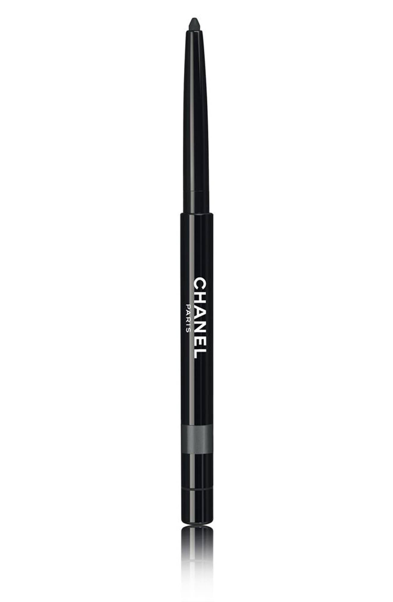 STYLO YEUX WATERPROOF<br />Long-Lasting Eyeliner,                             Main thumbnail 1, color,                             939 Nero Vulcanico