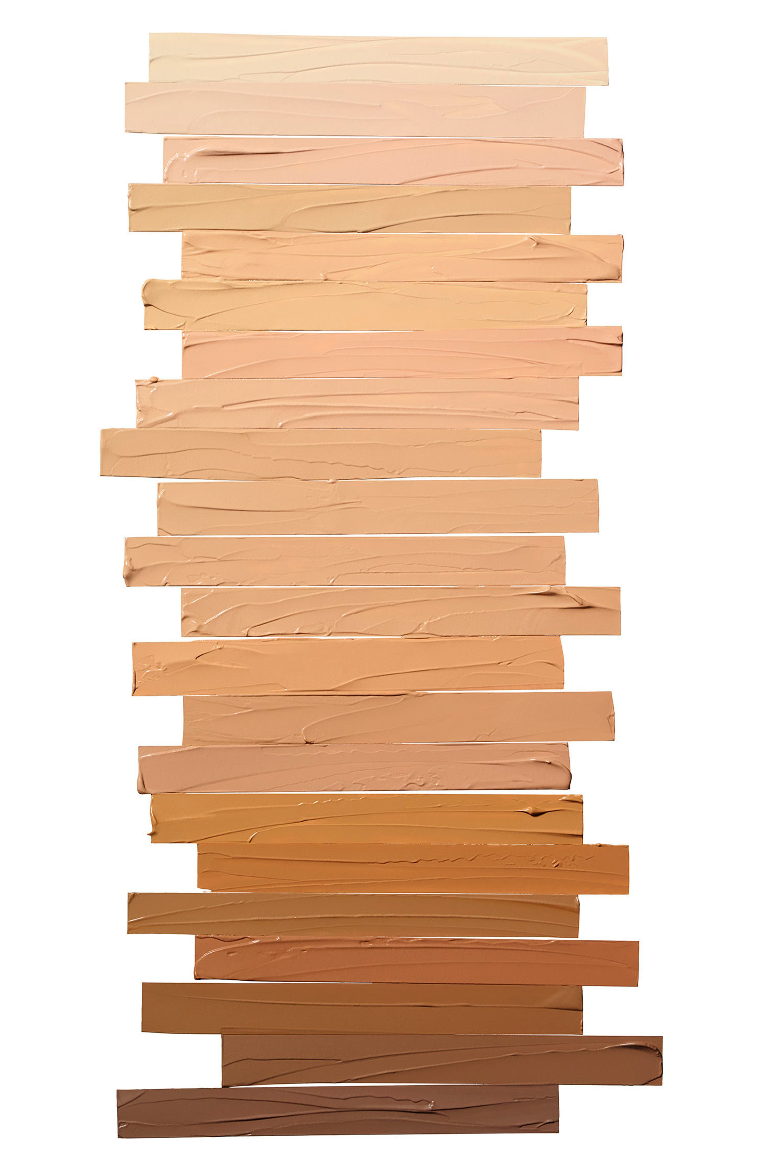 Radiant Creamy Concealer,                             Alternate thumbnail 7, color,