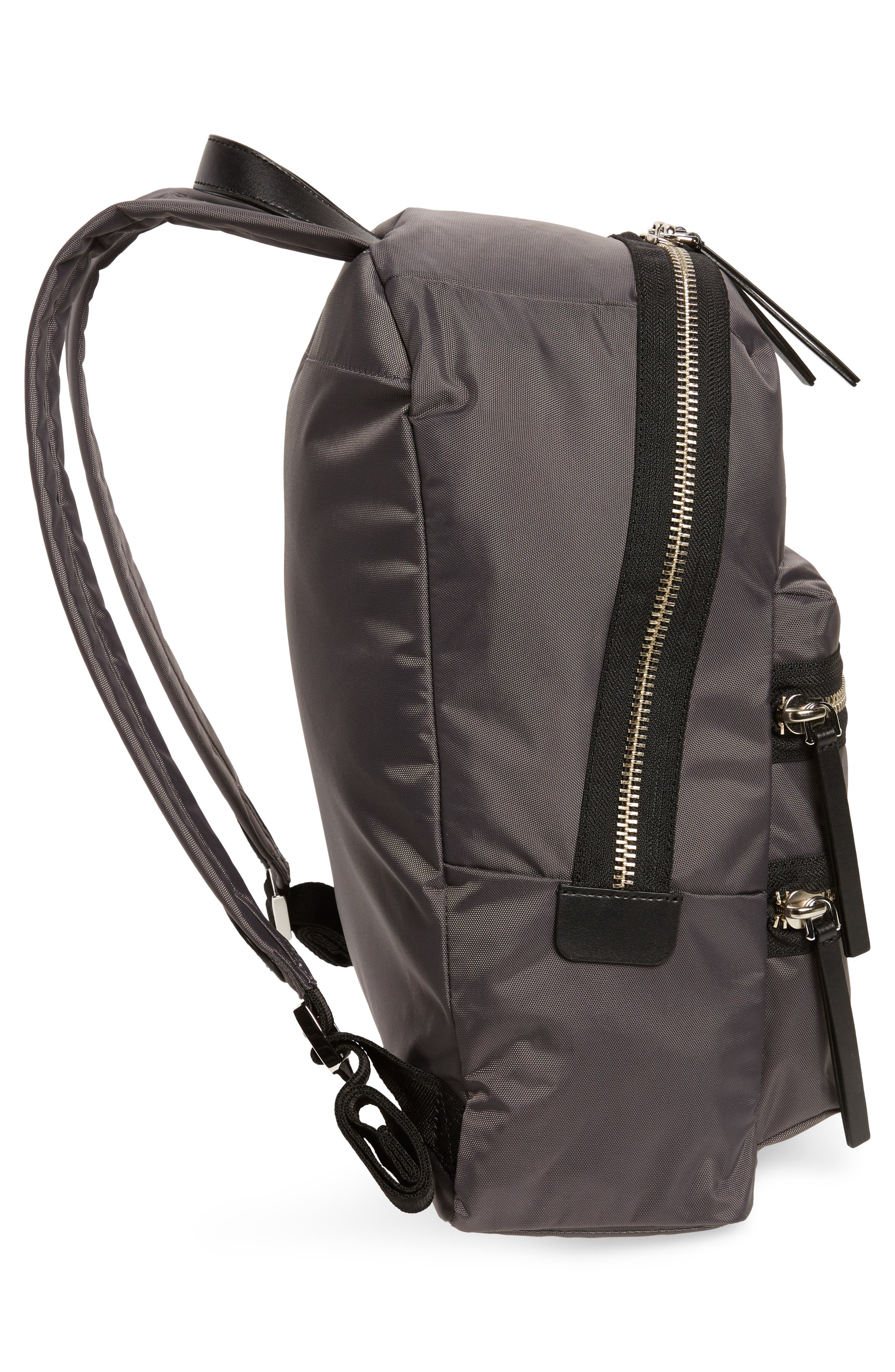 Alternate Image 5  - MARC JACOBS Biker Nylon Backpack