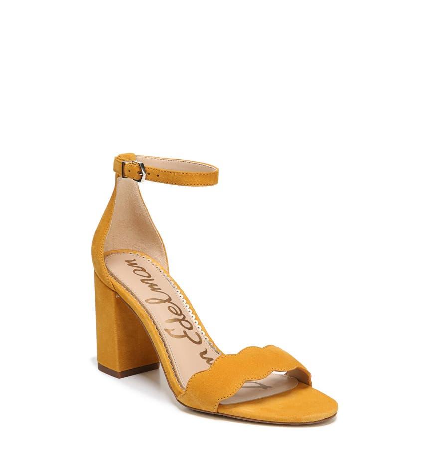 Nordstrom Shoes Womens Pumps