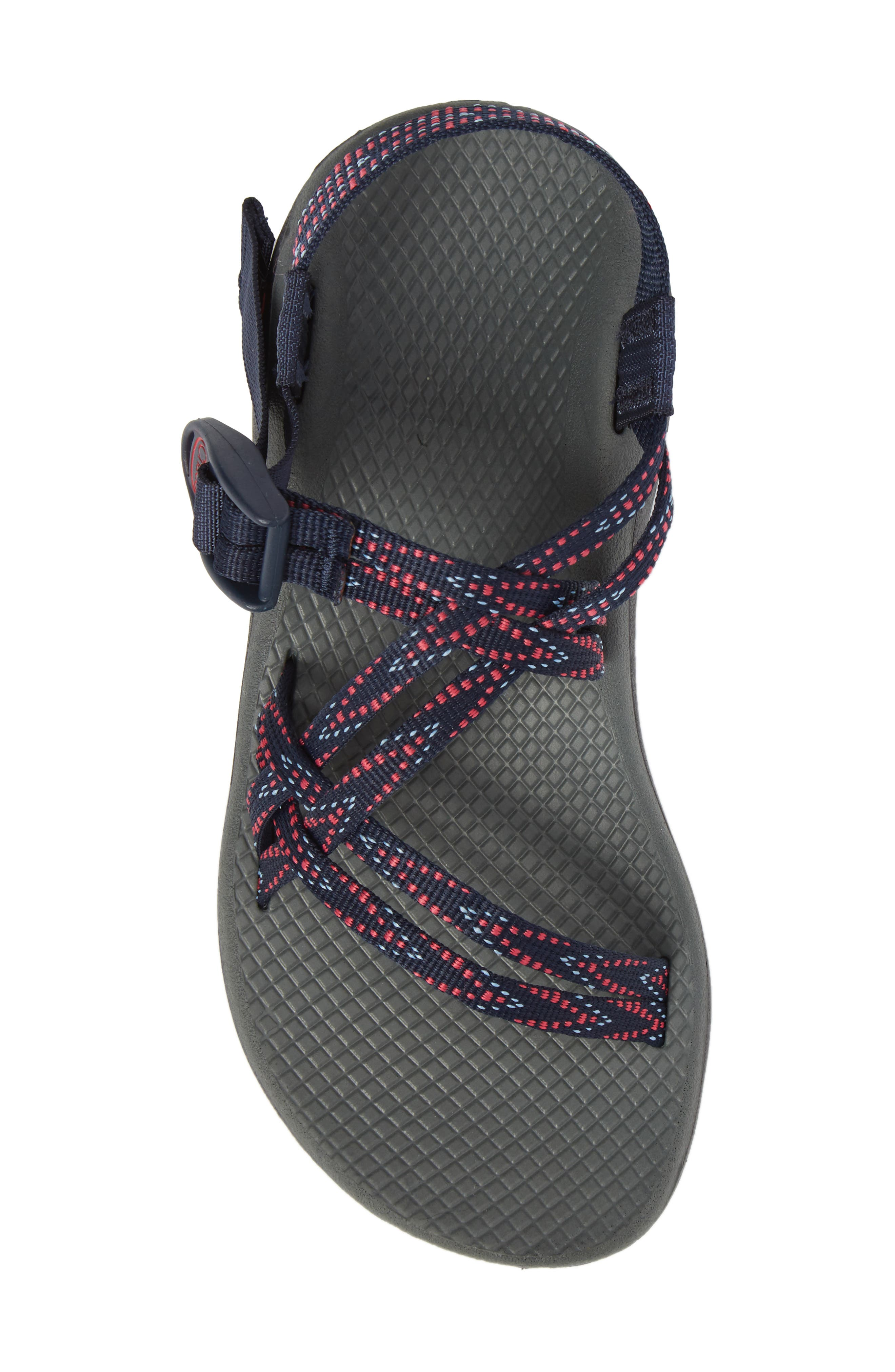 Alternate Image 5  - Chaco Z/Cloud X Sport Sandal (Women)